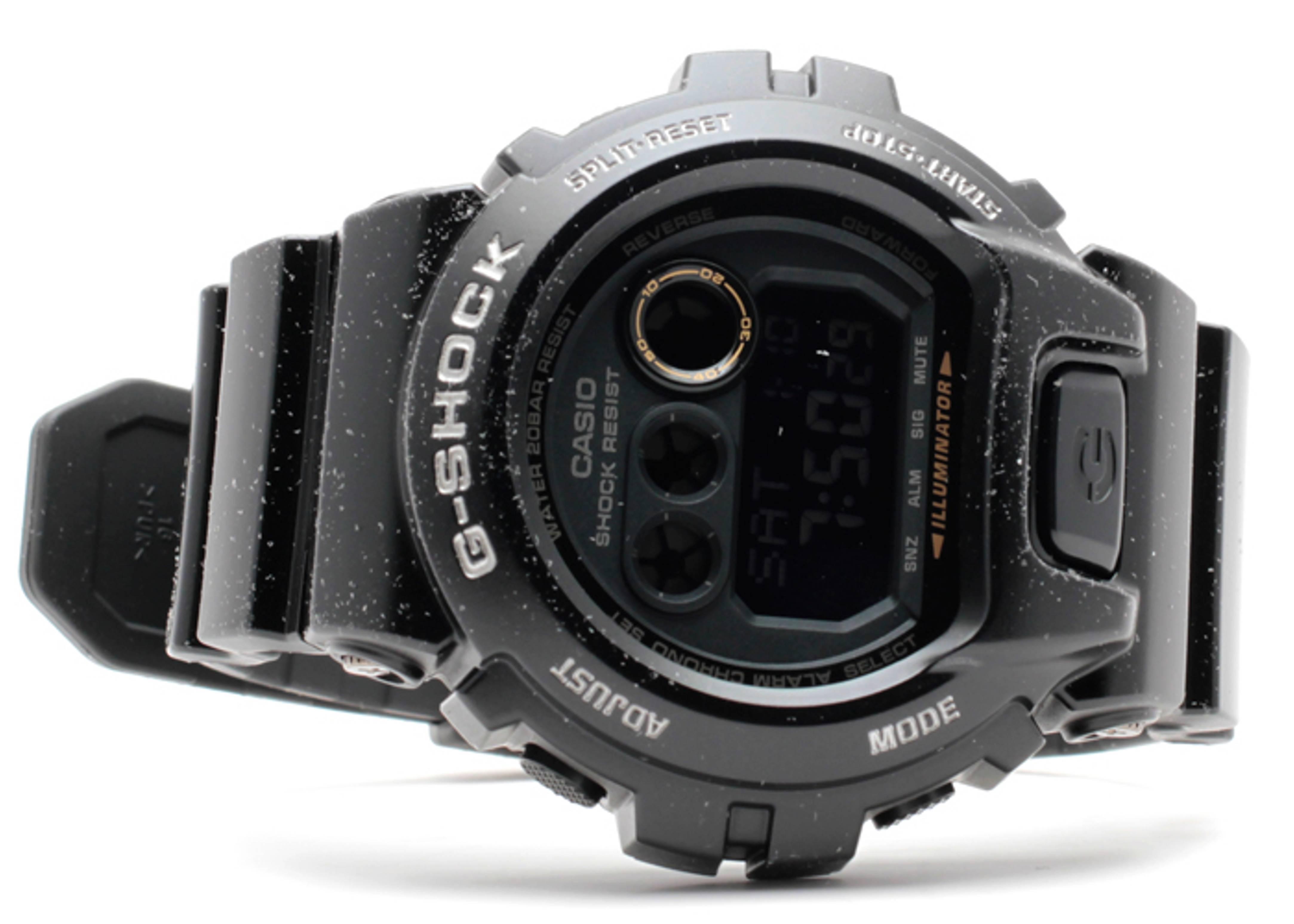 g-shock gdx6900 xl