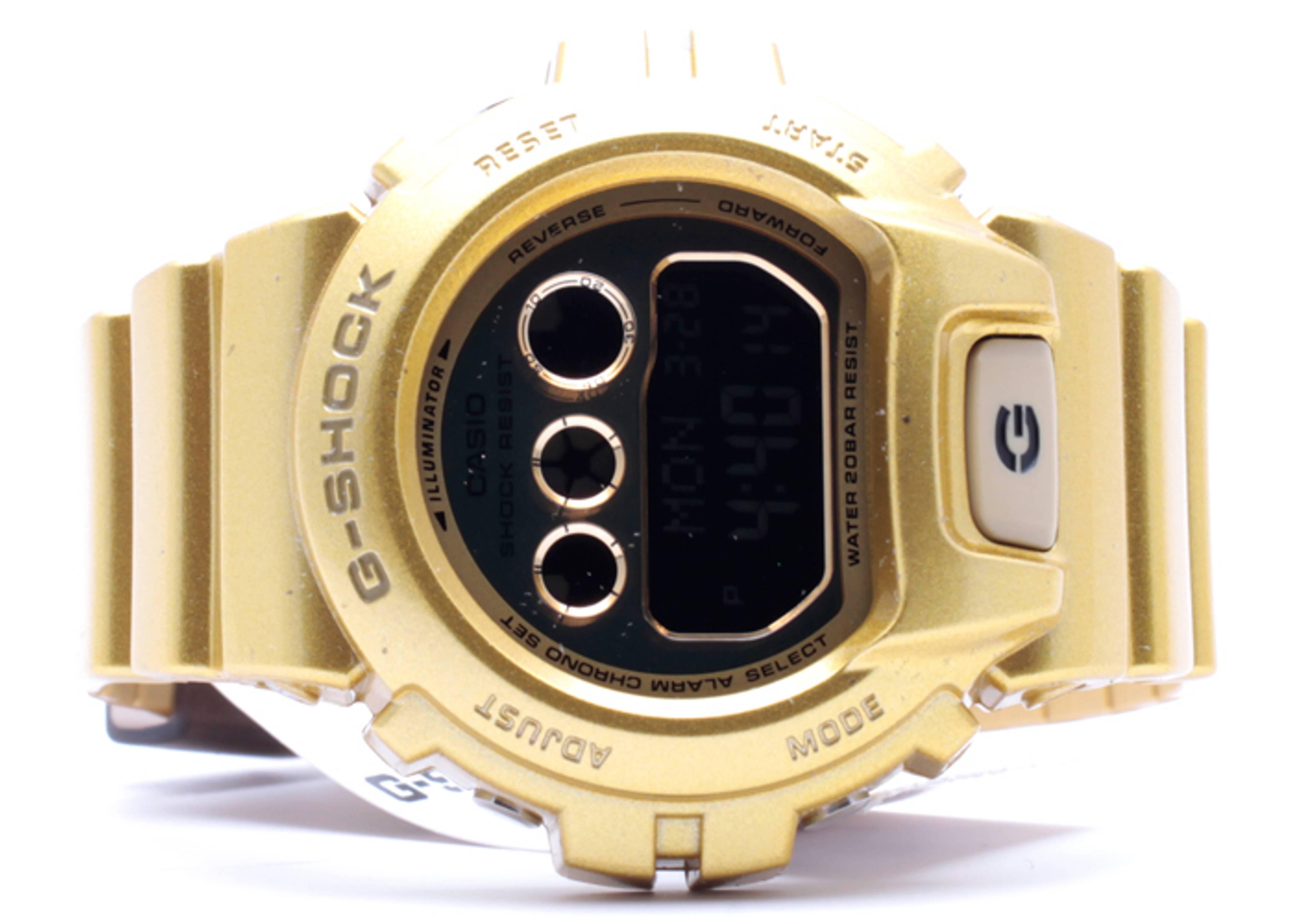 g-shock gmds6900