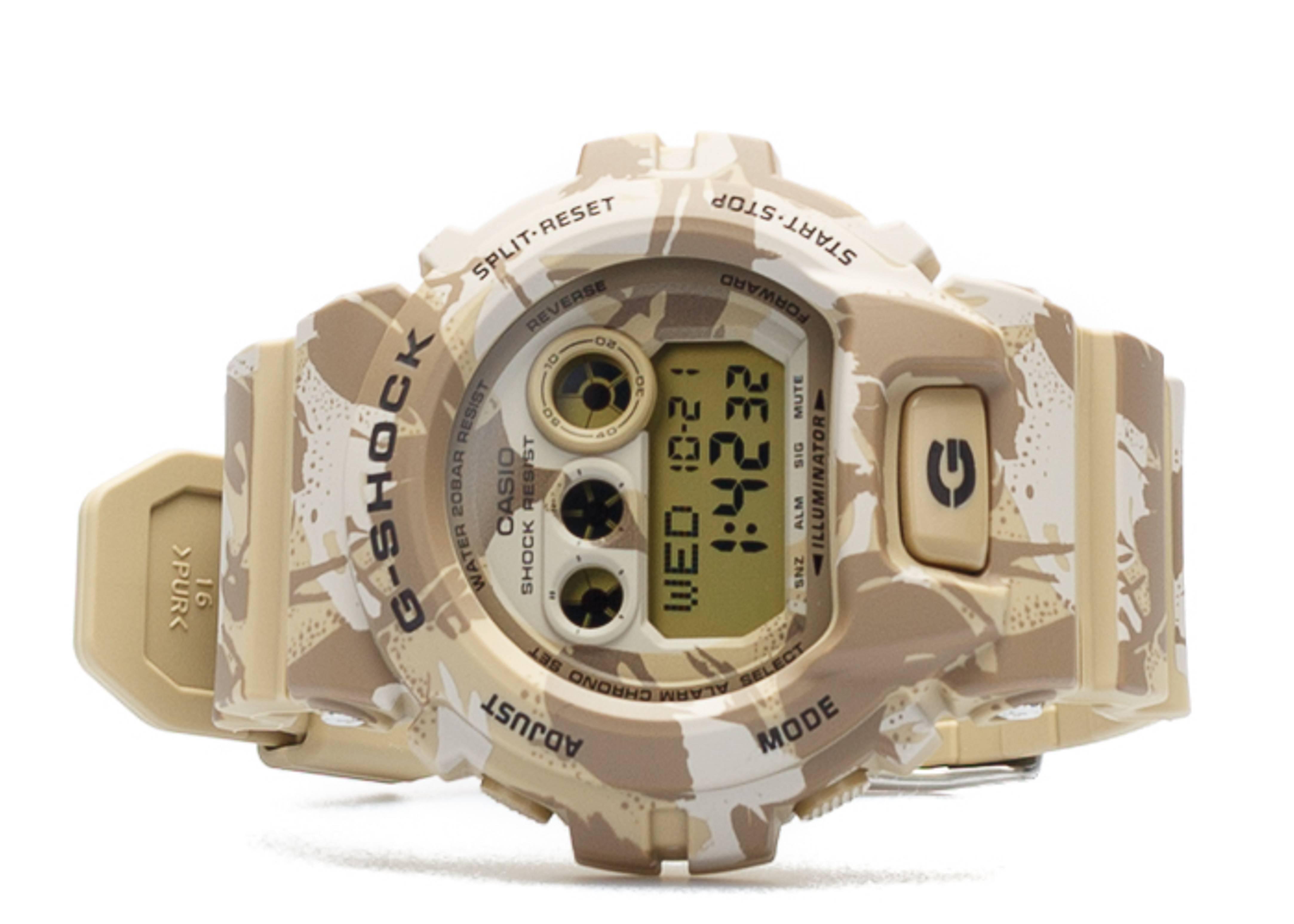 g-shock gdx6900 mspec camo