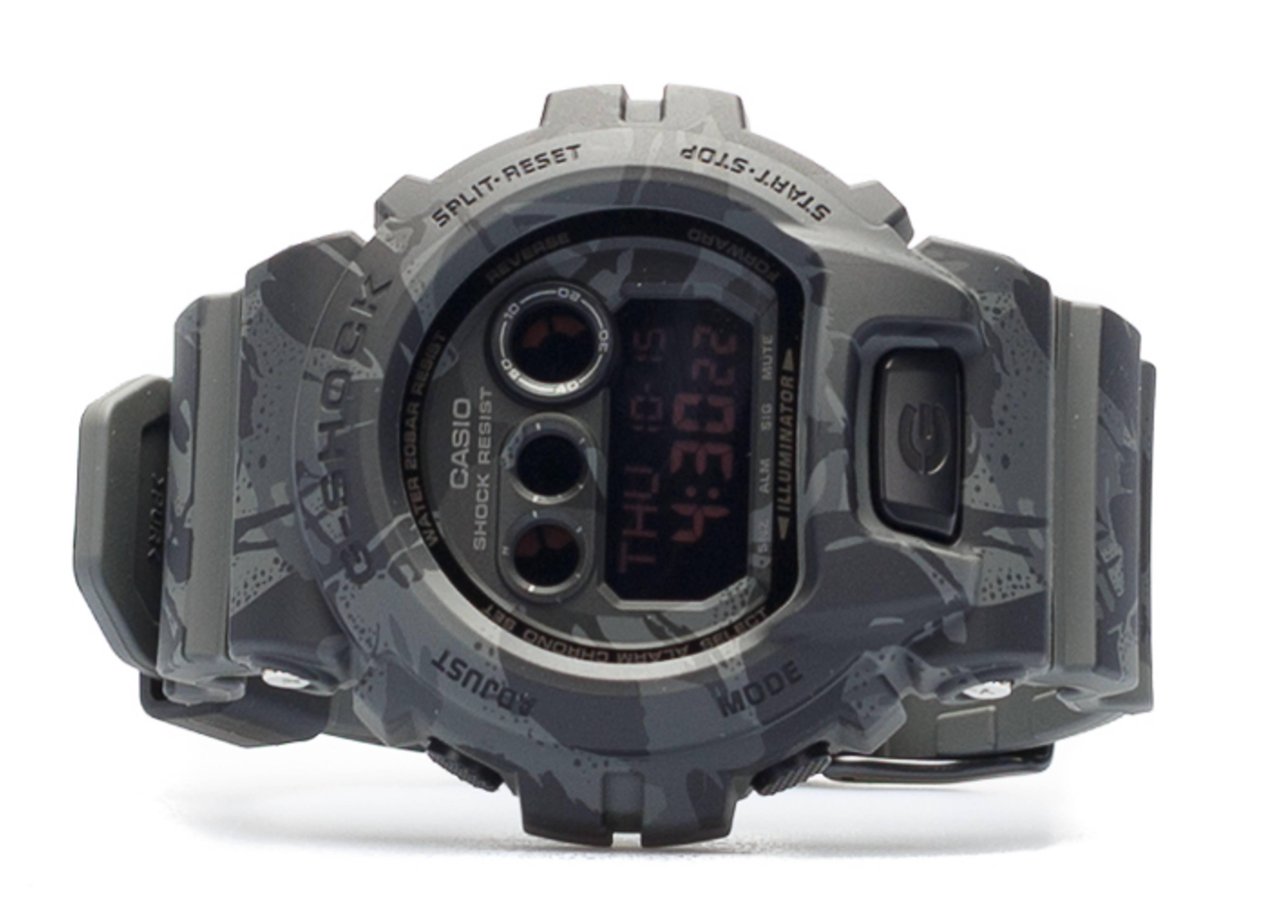 g-shock gdx690 mspec camo