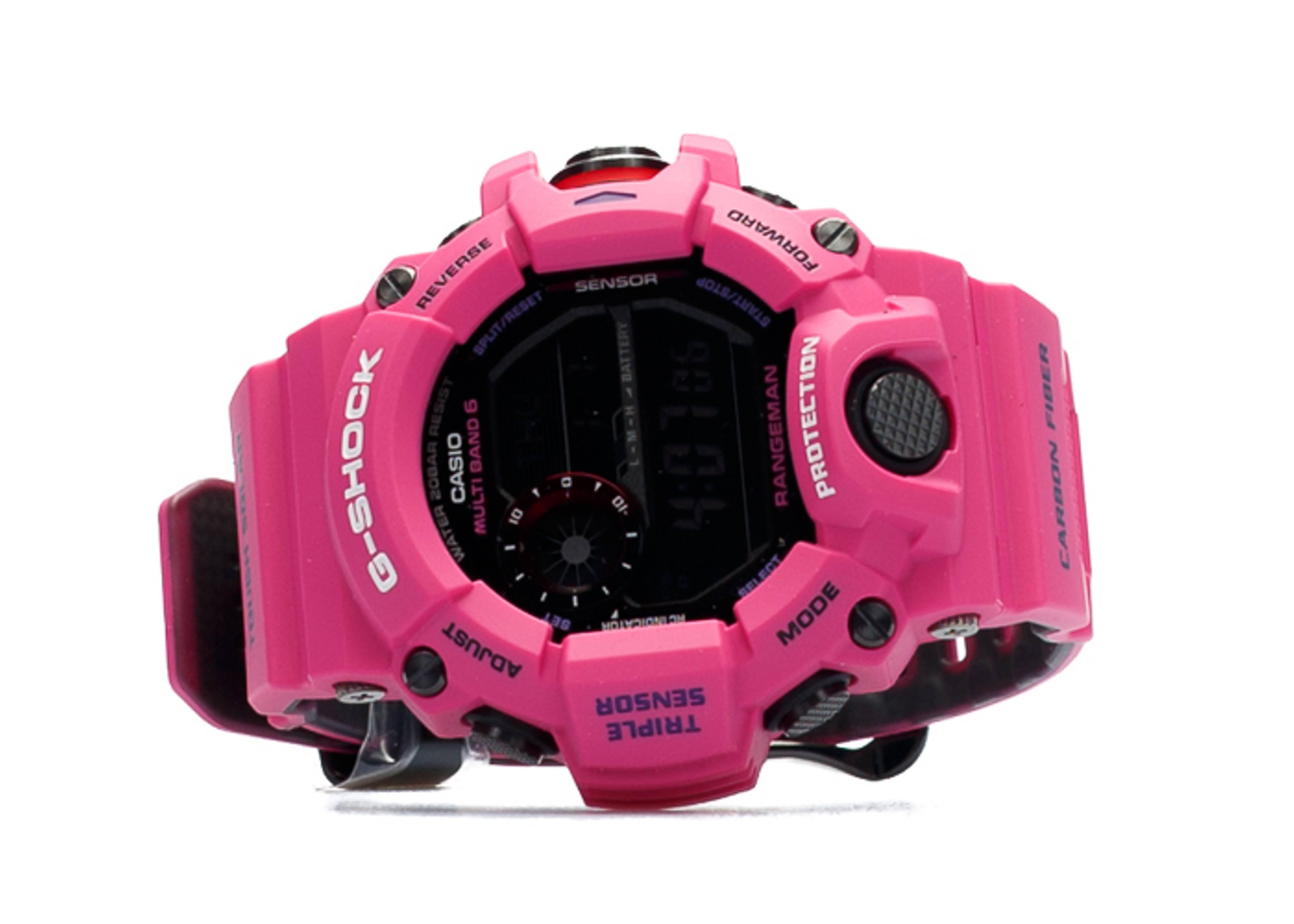 g-shock gw9400