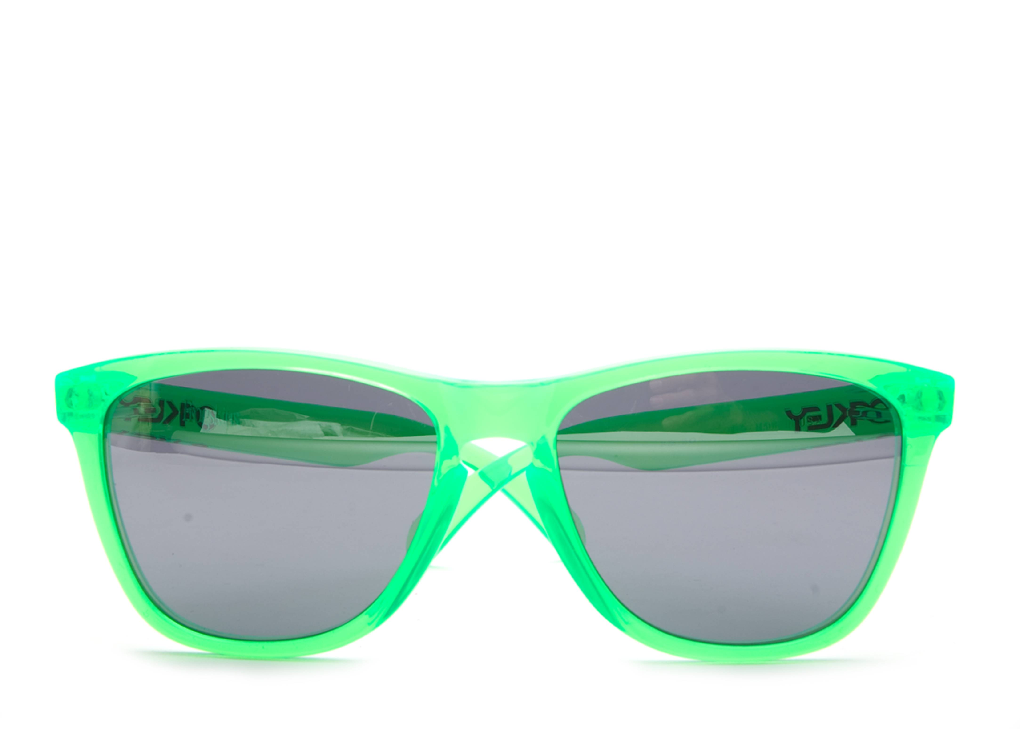 anti-freeze frogskins