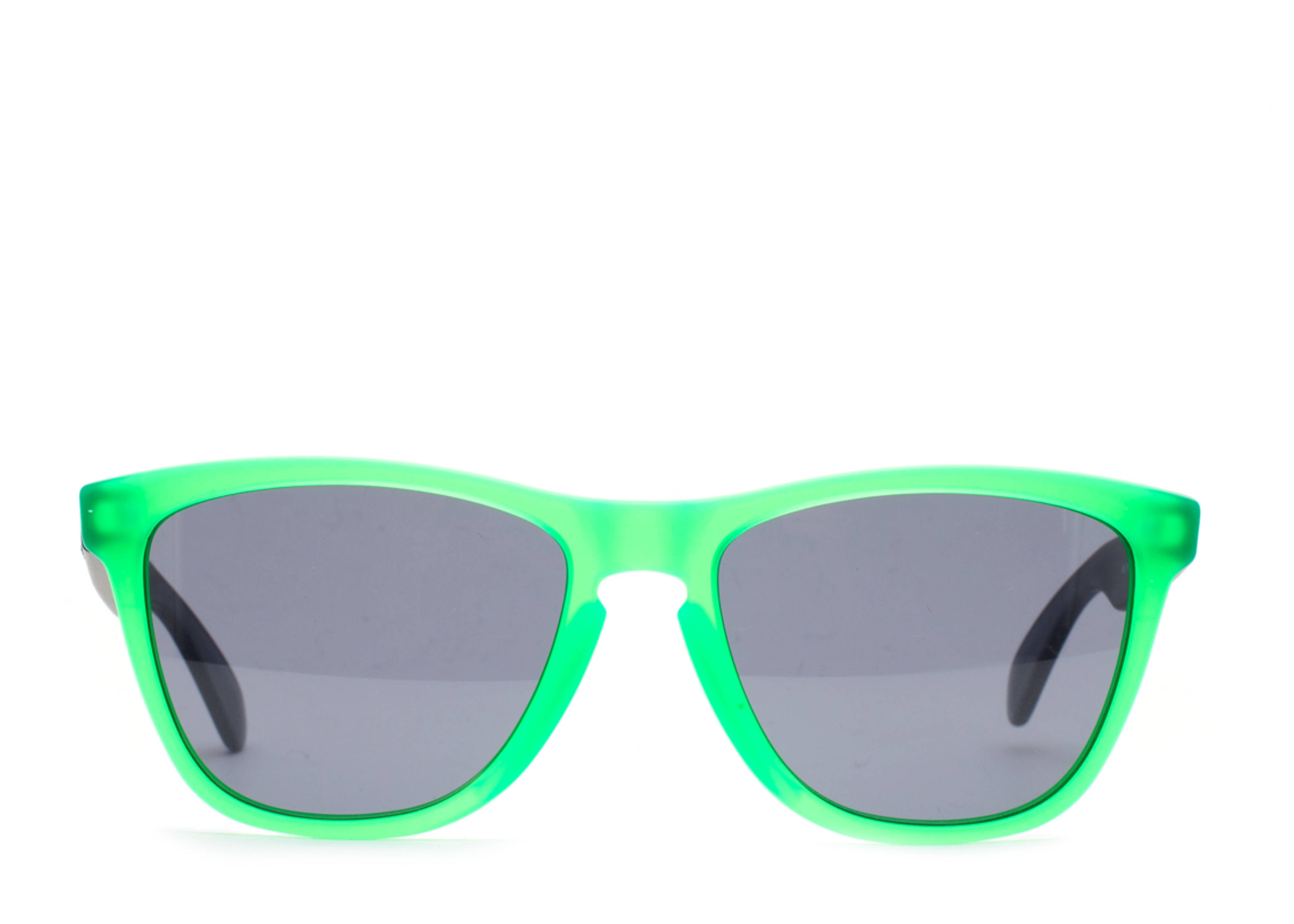 6714ce23cd0ab Frogskins Oakley Green « Heritage Malta