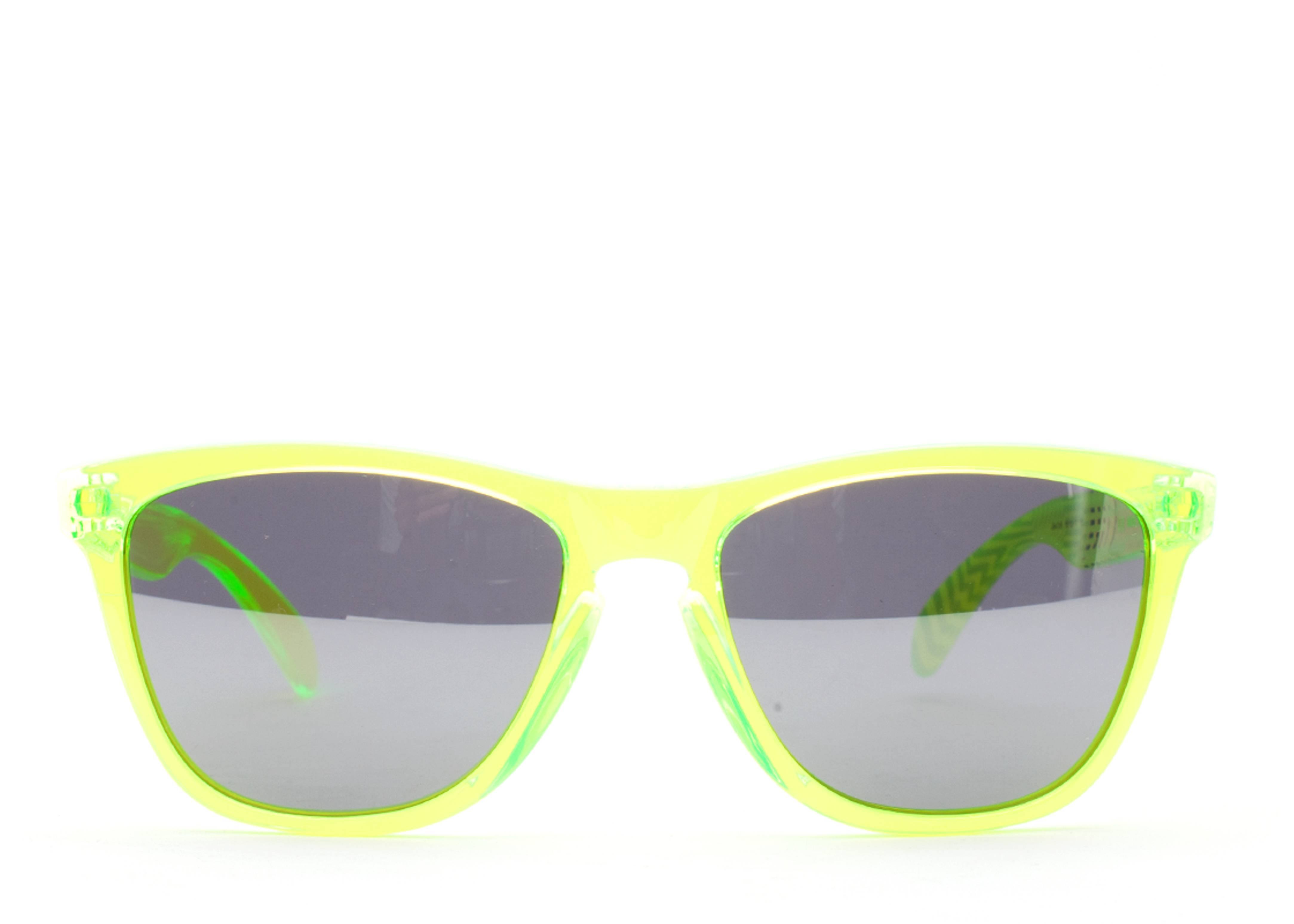 deuce coupe frogskins