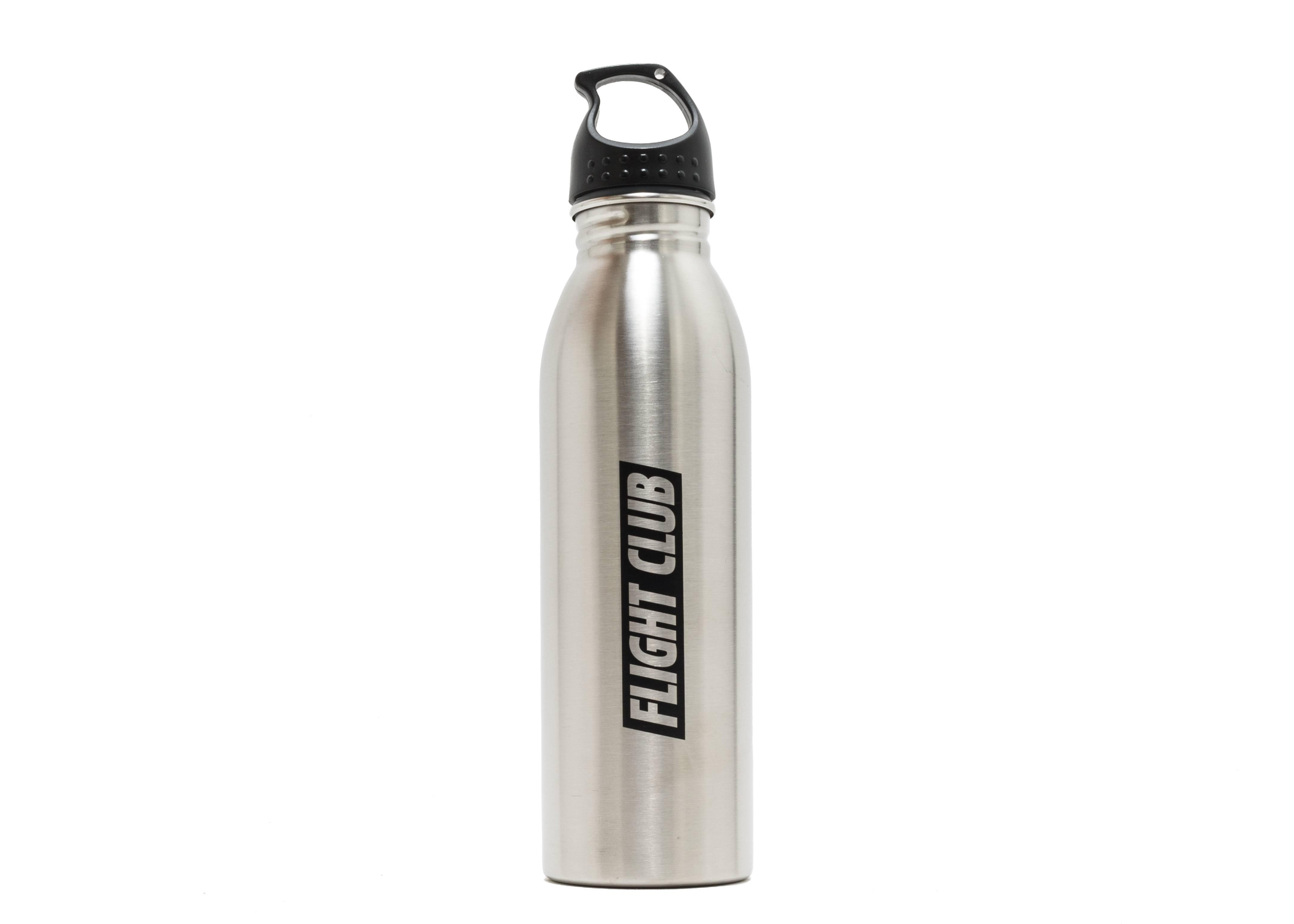 710 ml water bottle