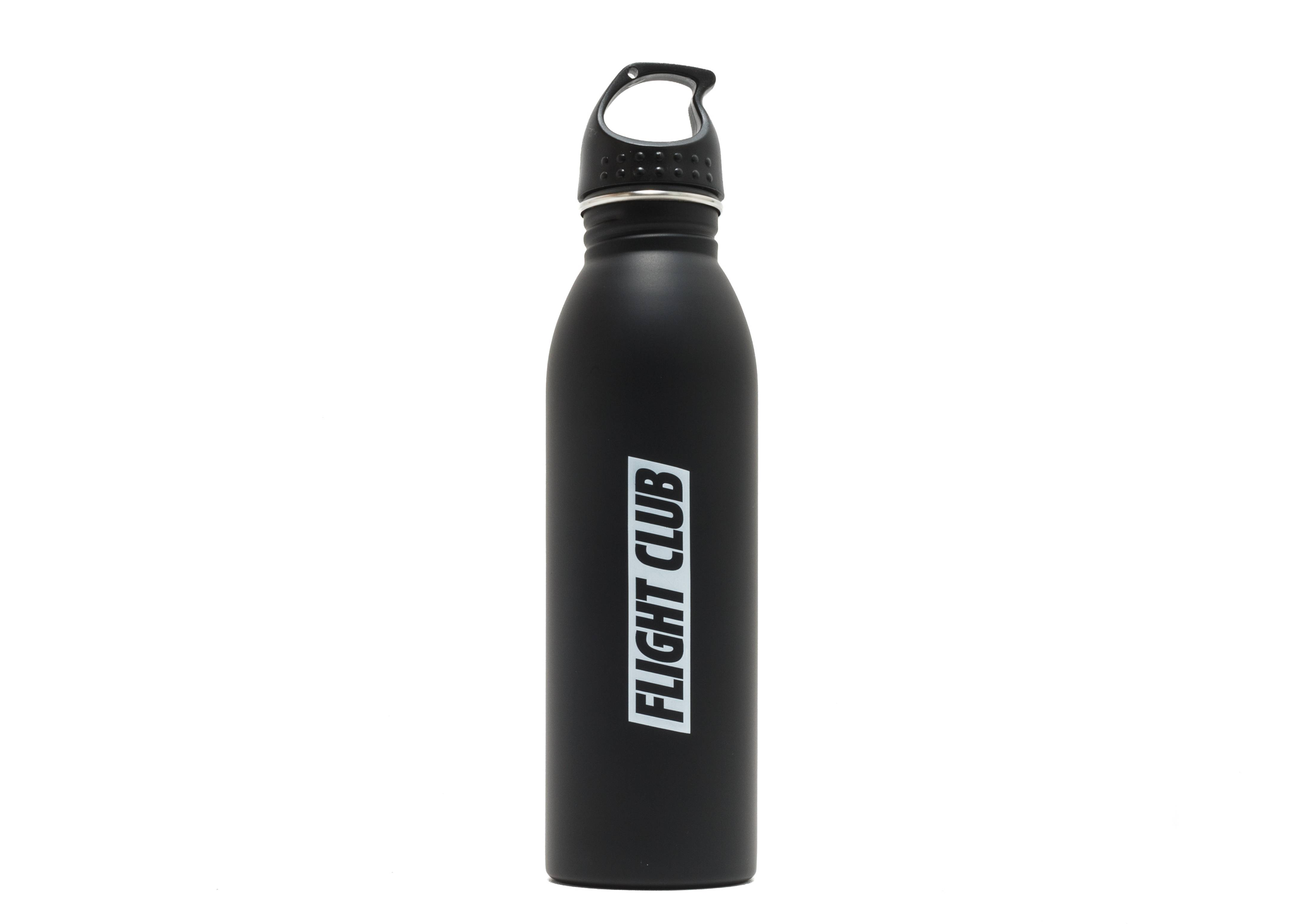 710 ml water bottle