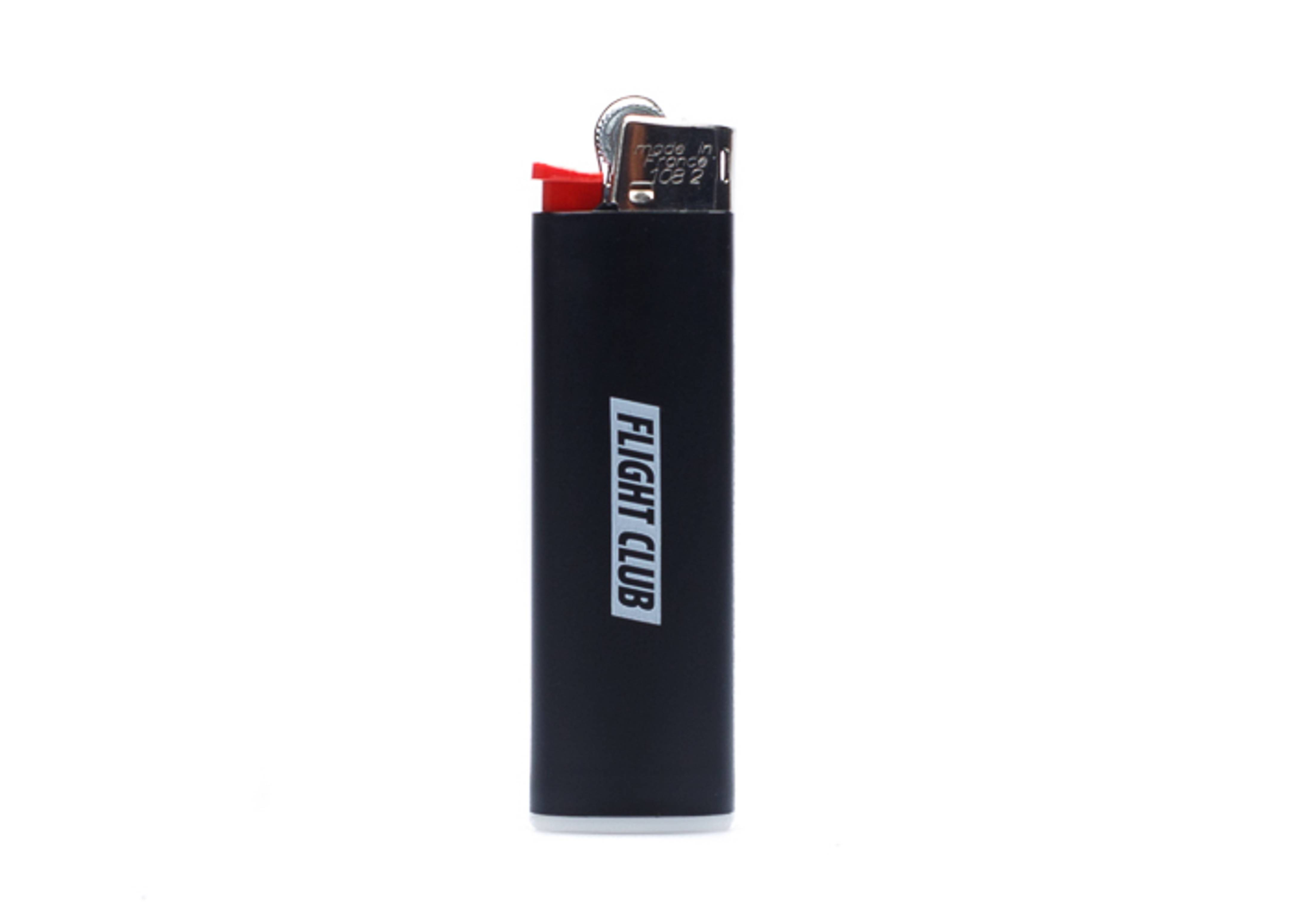 foundation lighter
