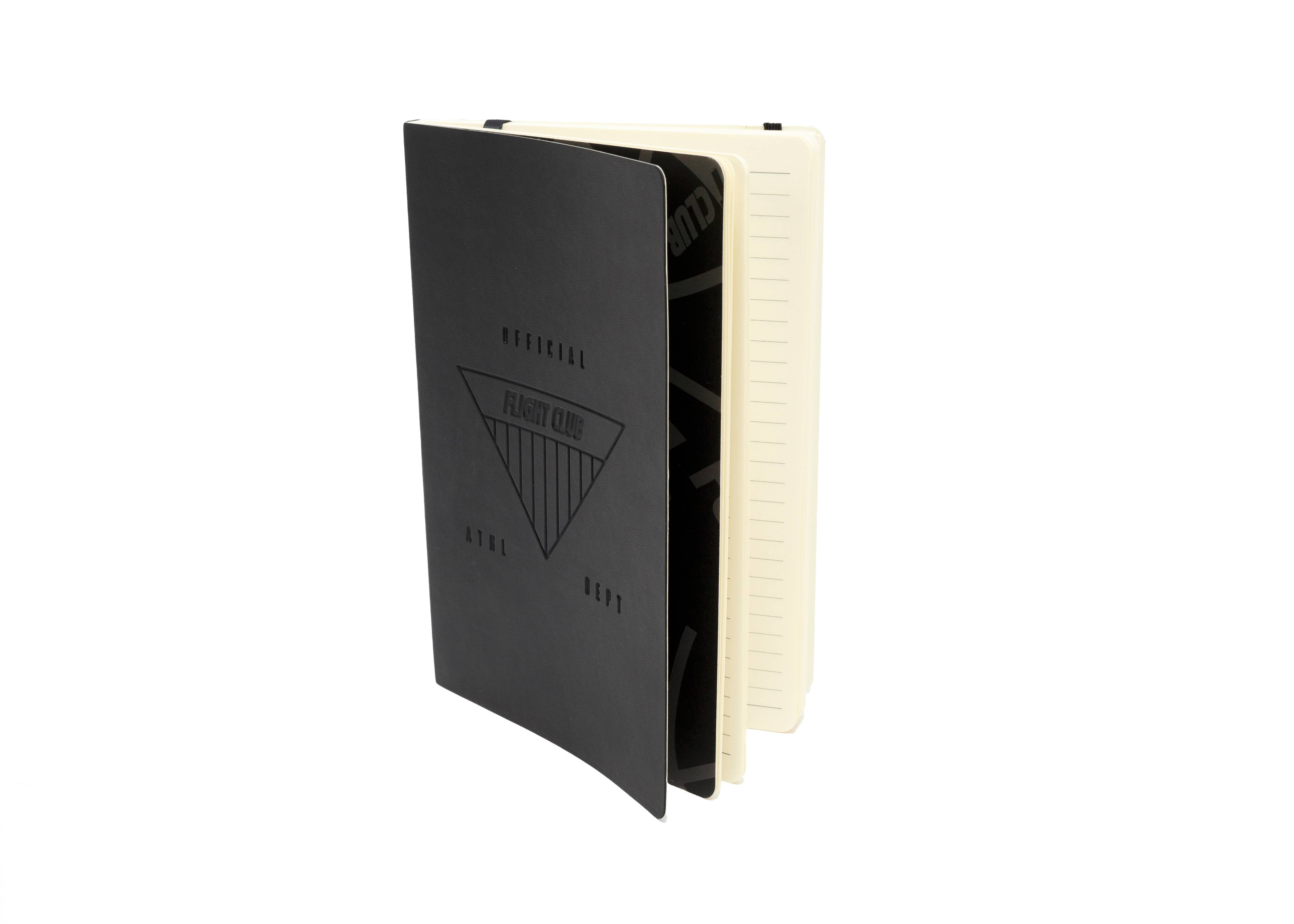 tri notebook