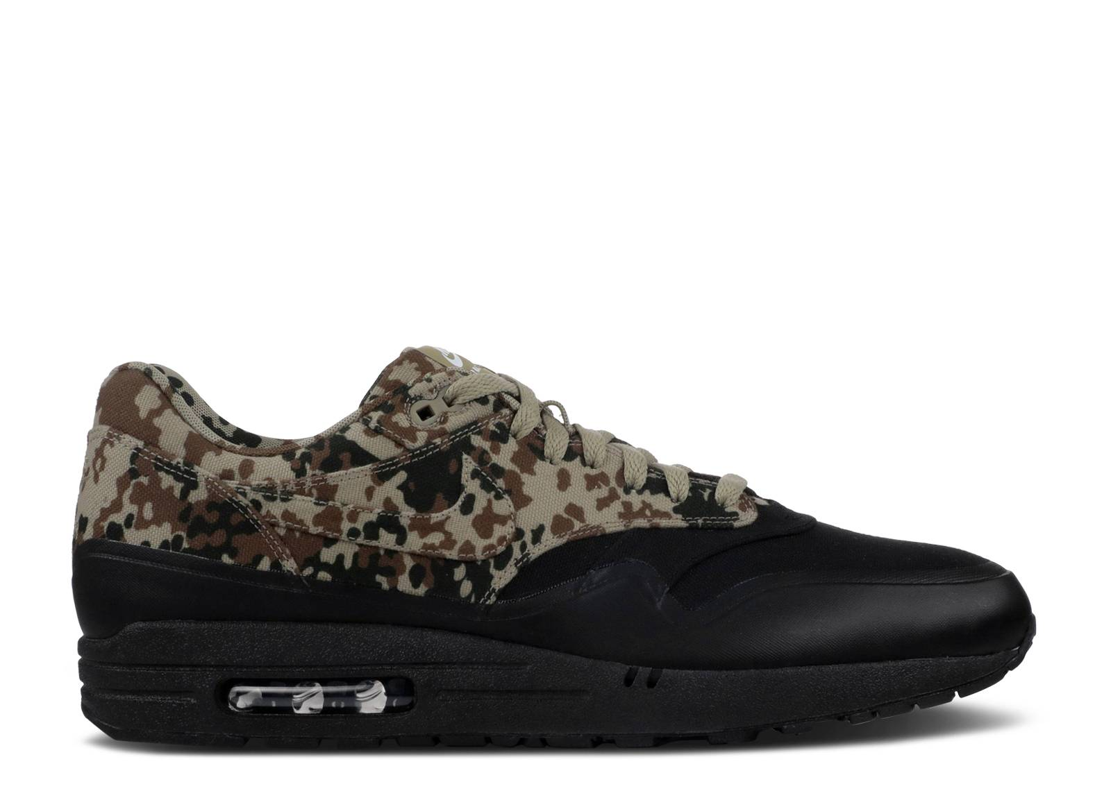 "air max 1 sp ""germany"""