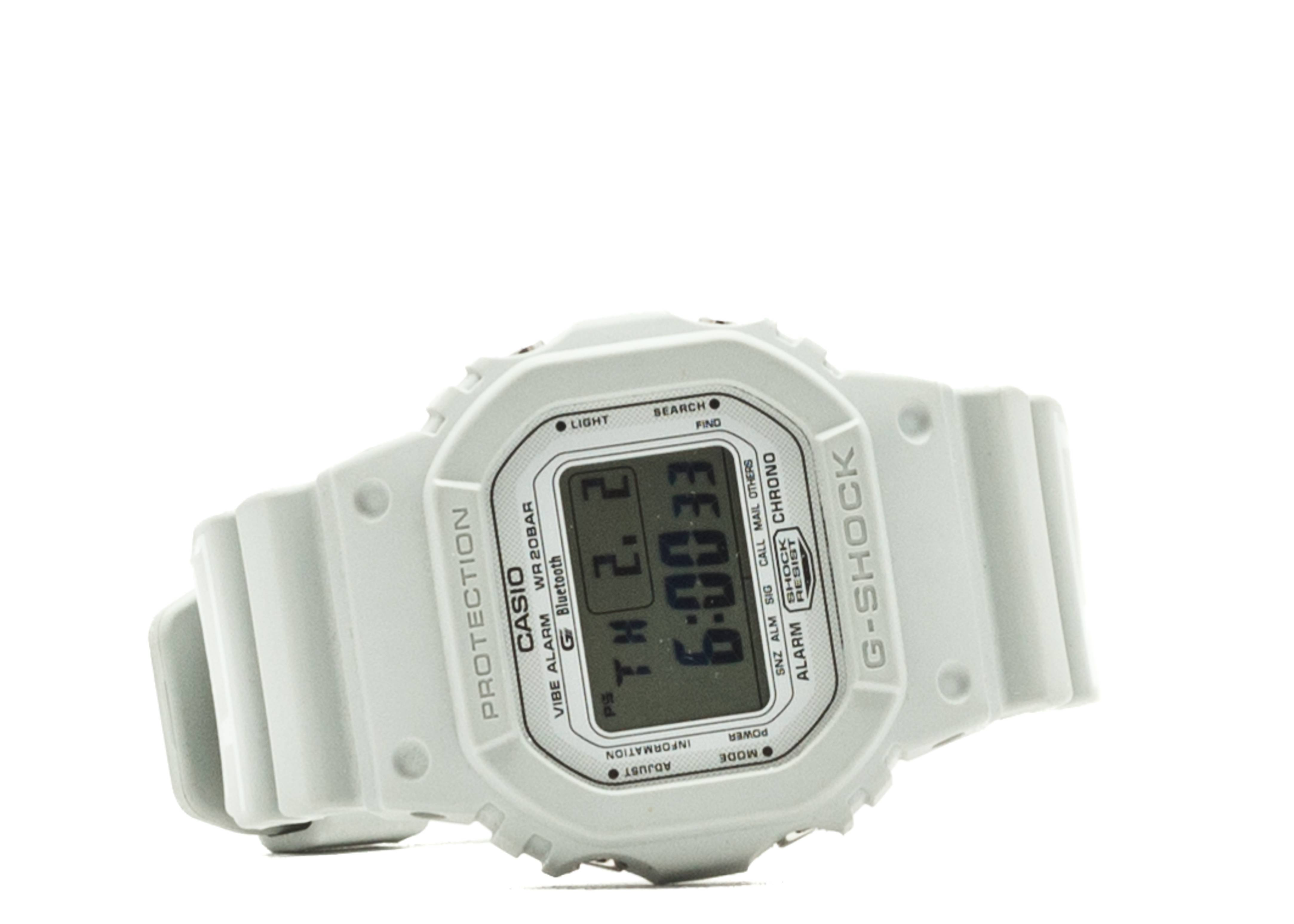 "g-shock gb55600 ""kevin lyons"""