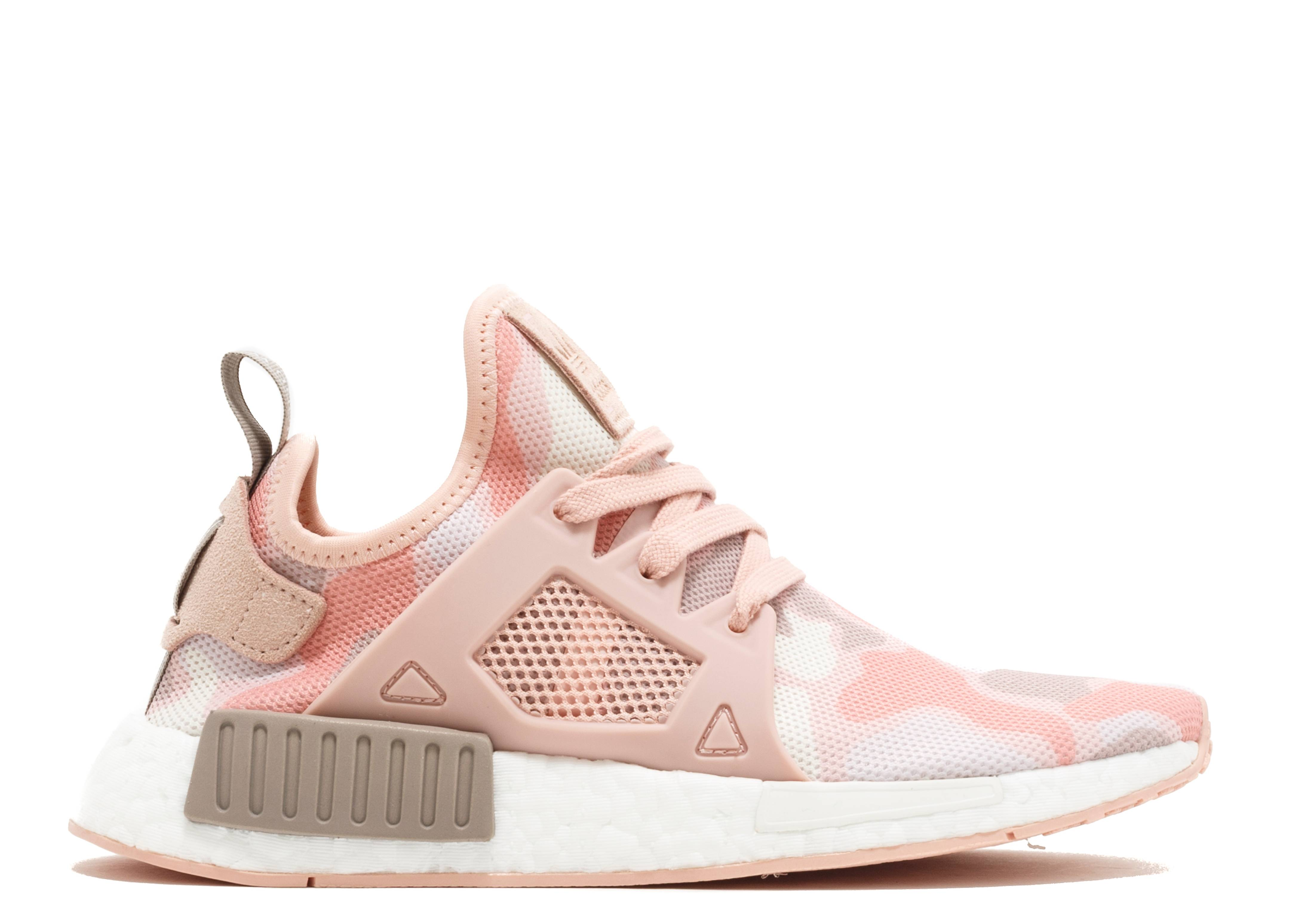 outlet store f8307 a6ac2 nmd xr1 w