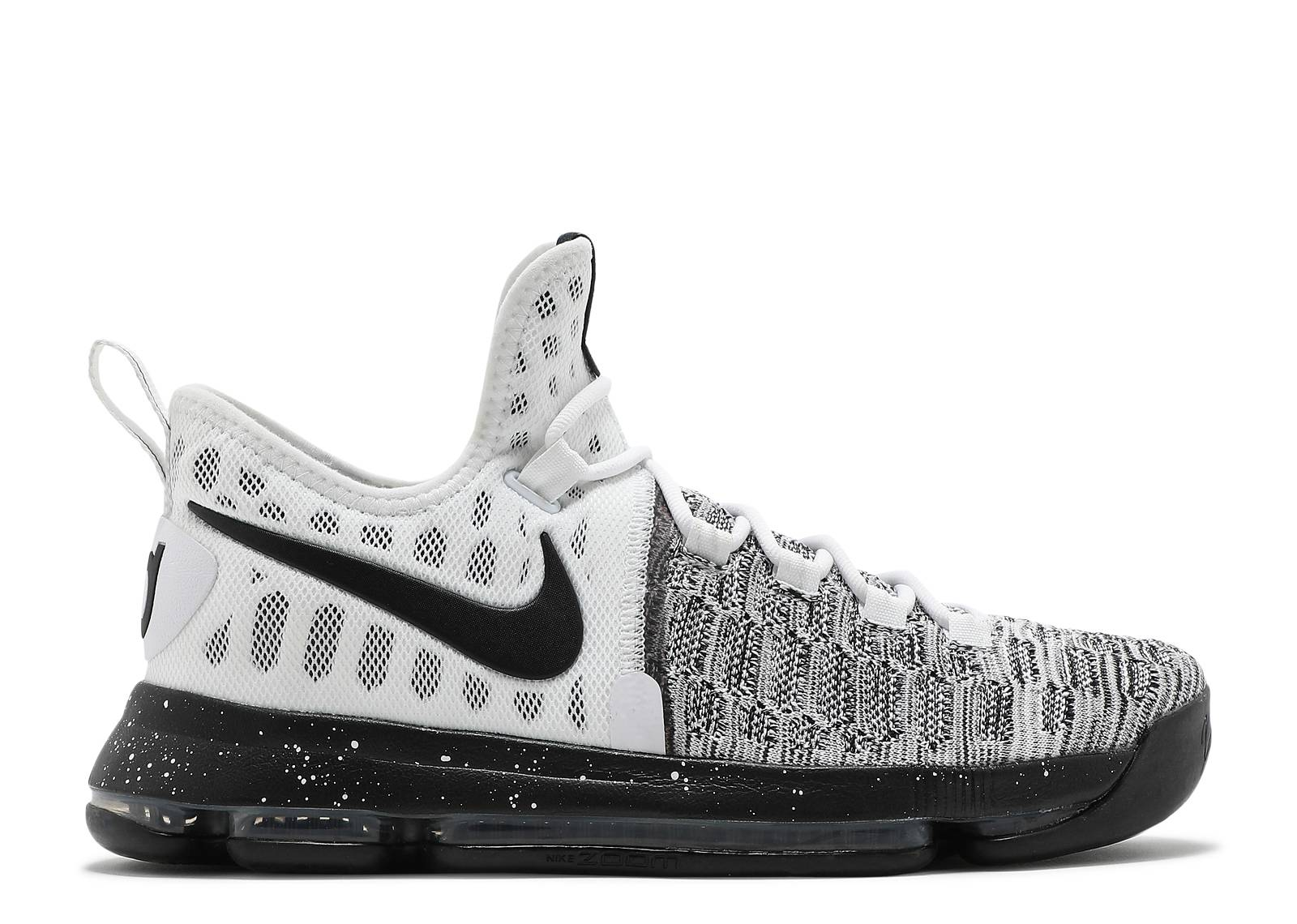 separation shoes 6eefe 560fe nike. Zoom kd 9