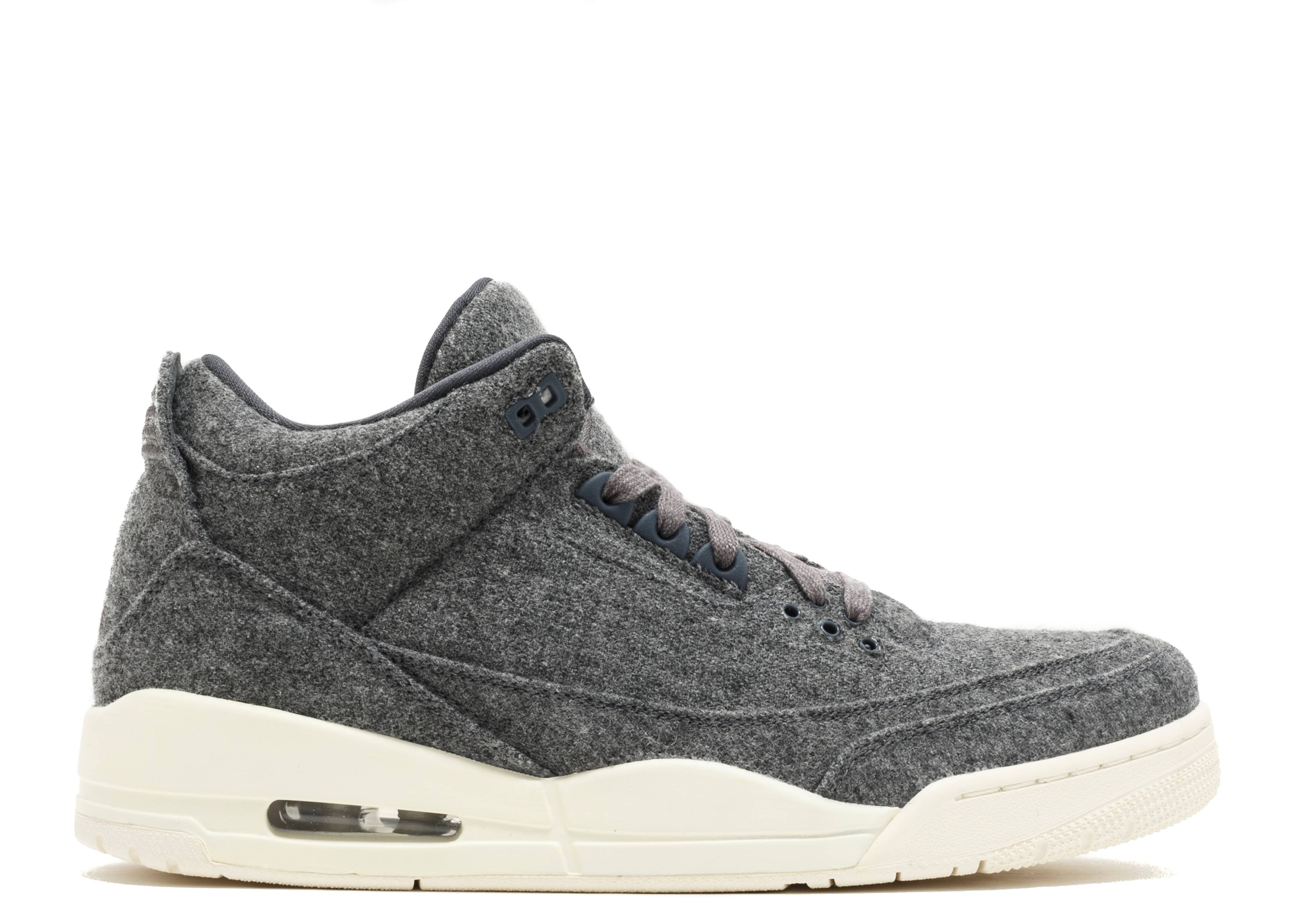 low priced 0886f c7125 Air Jordan 3 (III) Shoes - Nike | Flight Club