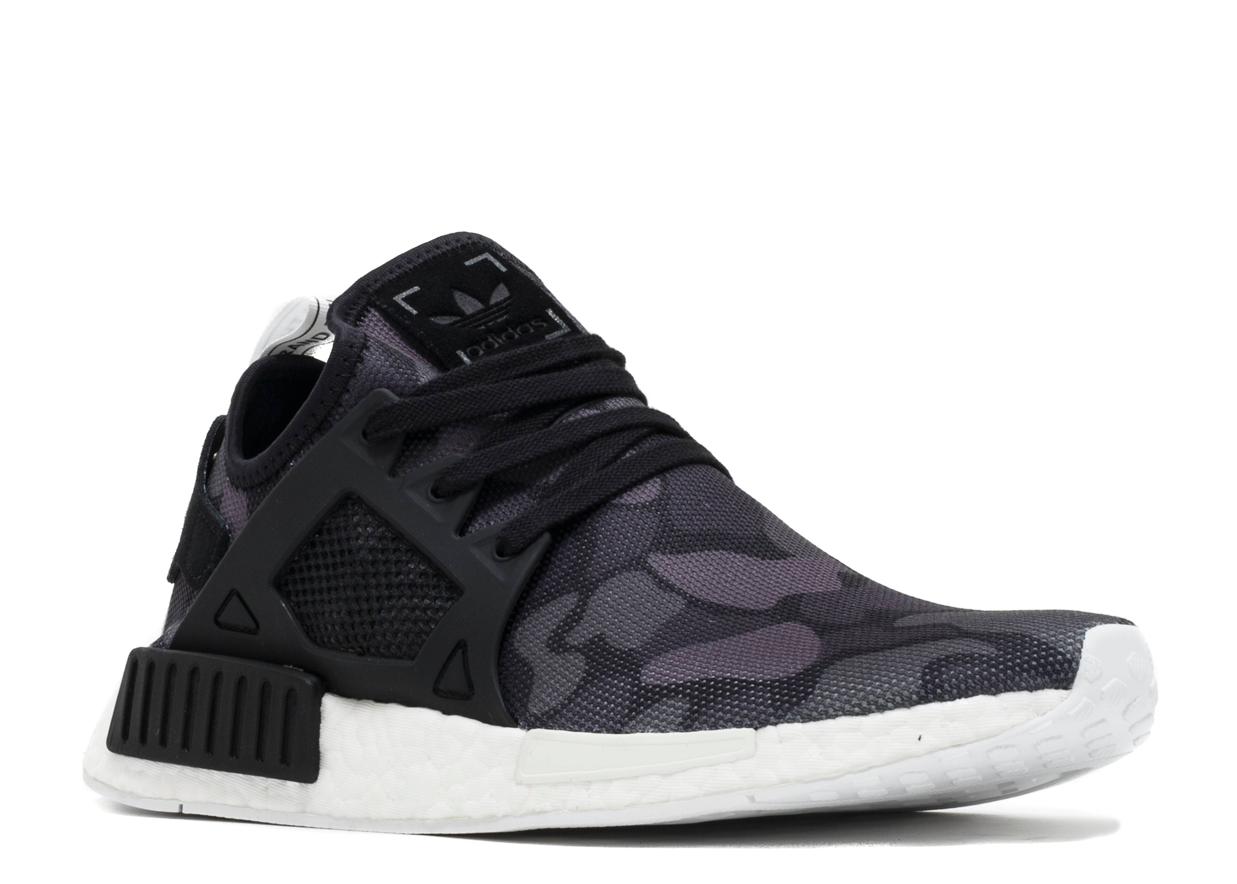 Cheap NMD R2 PK Color Running White Core Black and New Adldas