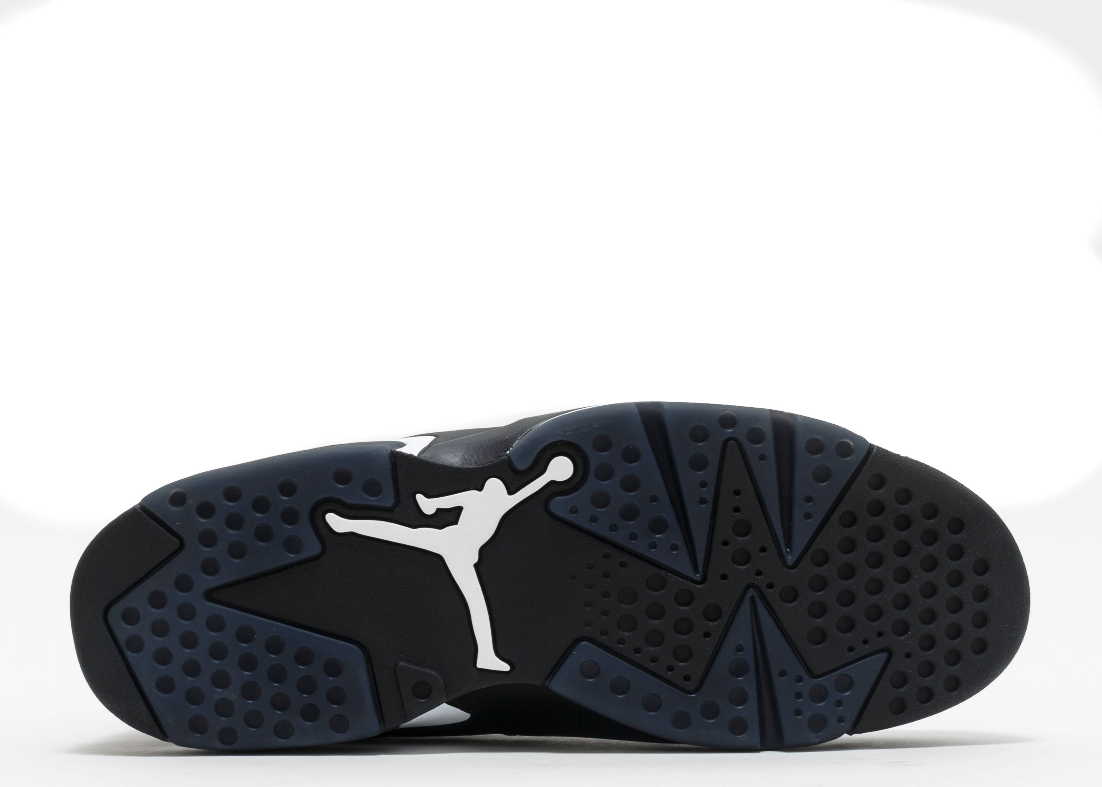 c52a69362ee091 ... low price air jordan 6 retro black cat 51ce3 167ad