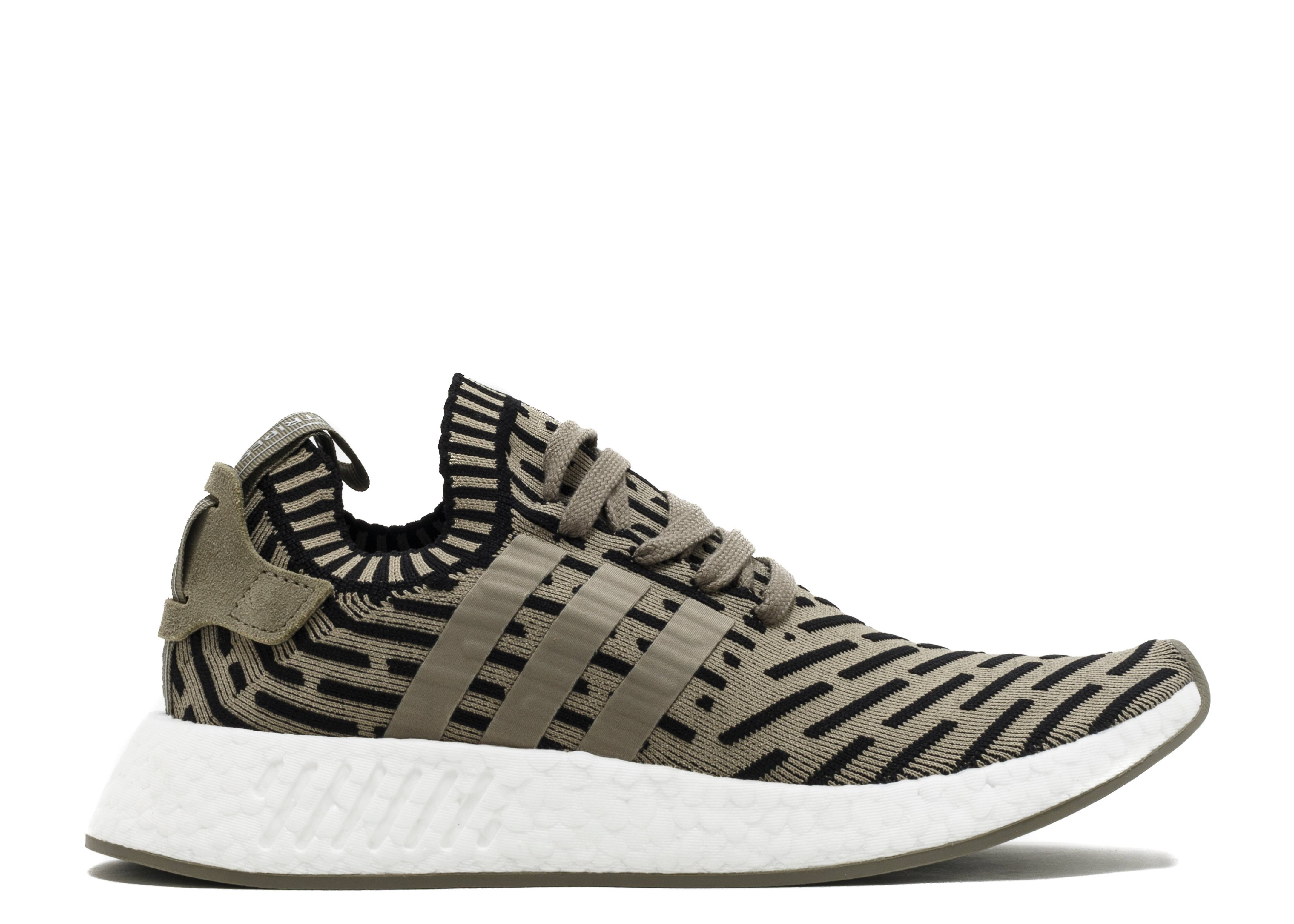 Adidas NMD R1 Runner WOMENS Salmon Pink [nmdpink] $ 119.00:
