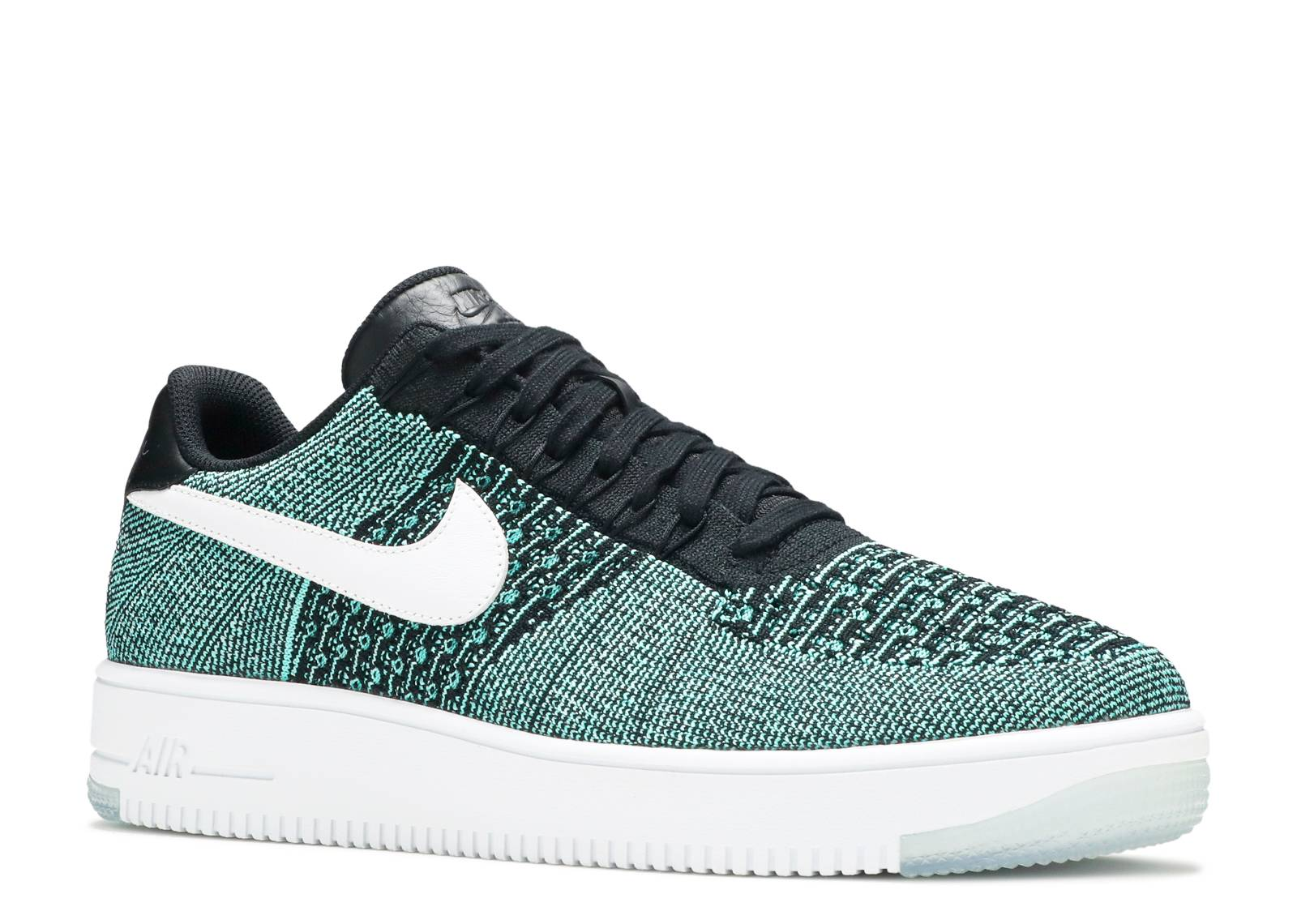 low priced ca0d2 959c0 nike. air force 1 ultra flyknit low