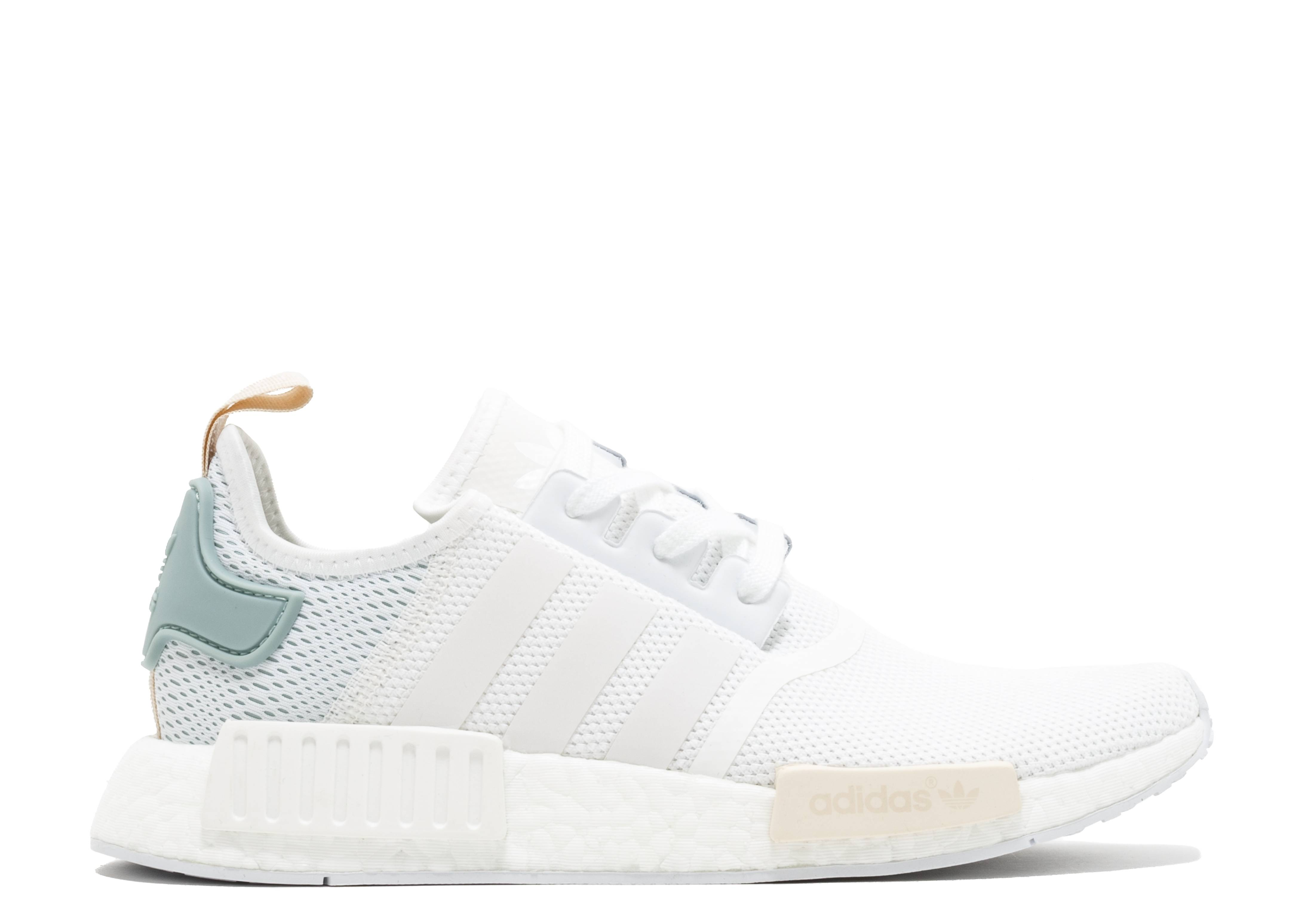 """nmd r1 w """"DO NOT USE"""""""