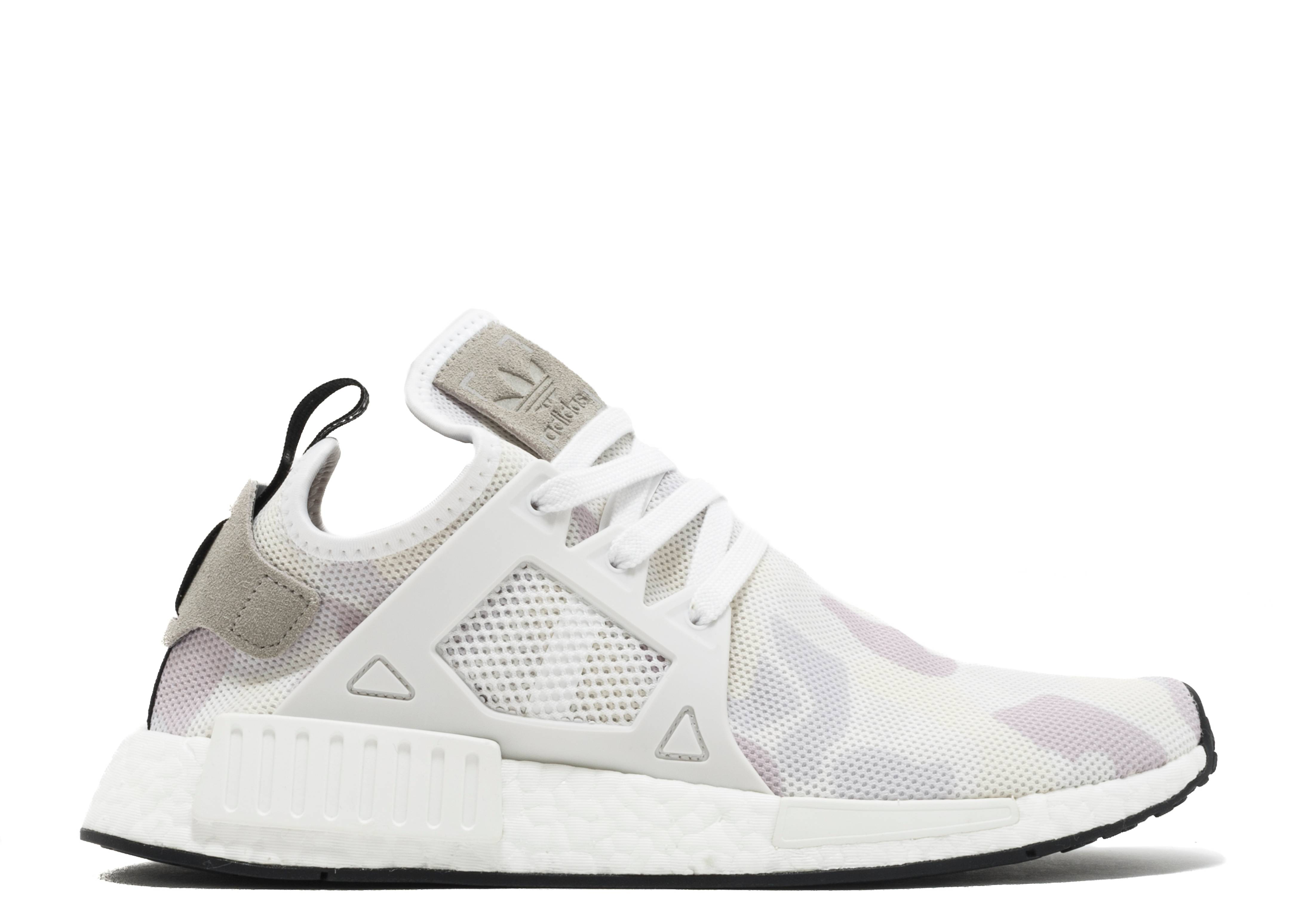 The Cheap Adidas NMD just got a upgrade by Bedwin & the Heartbreakers