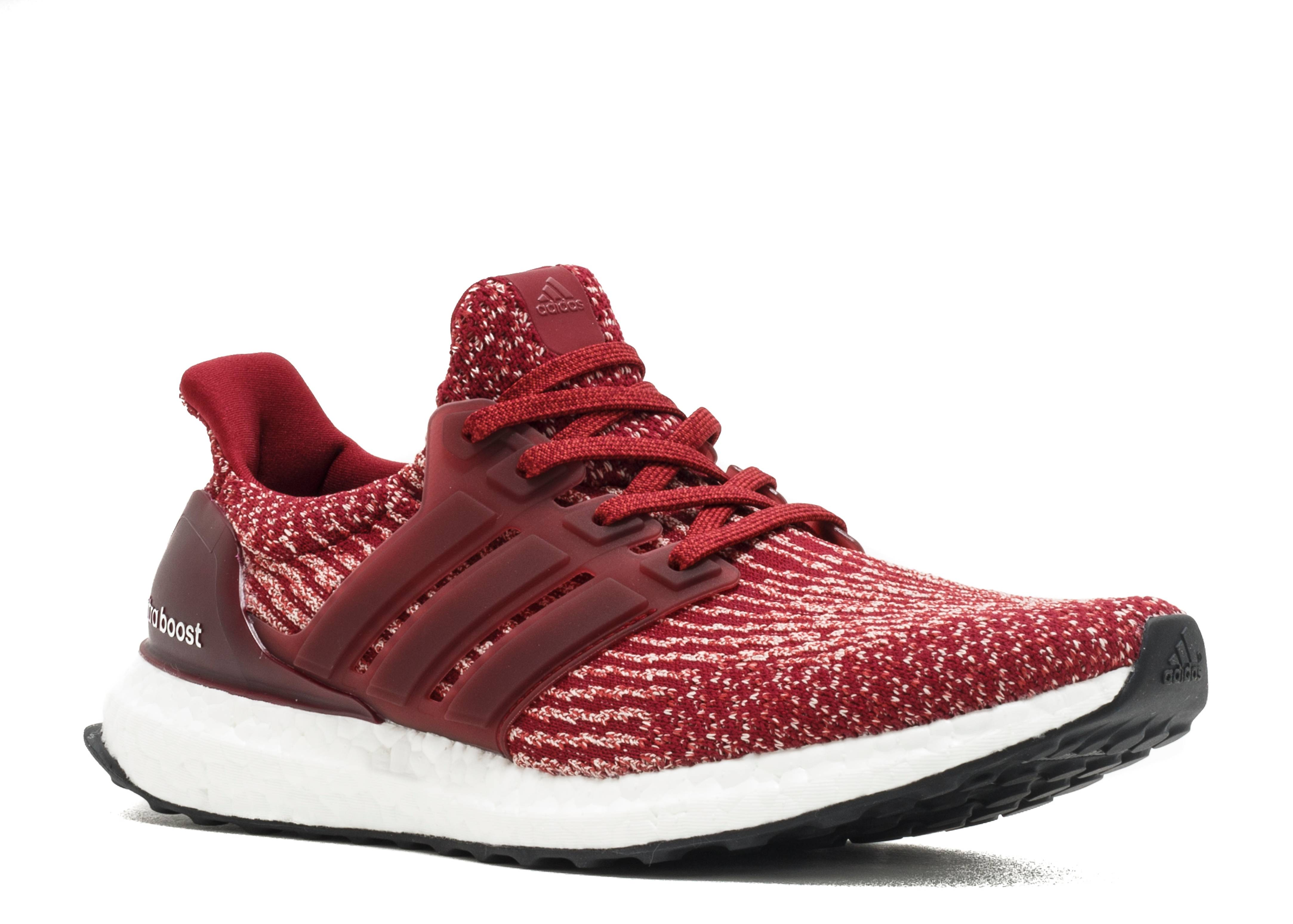 ultra boost 3 0 burgundy adidas ba8845 burgundy. Black Bedroom Furniture Sets. Home Design Ideas