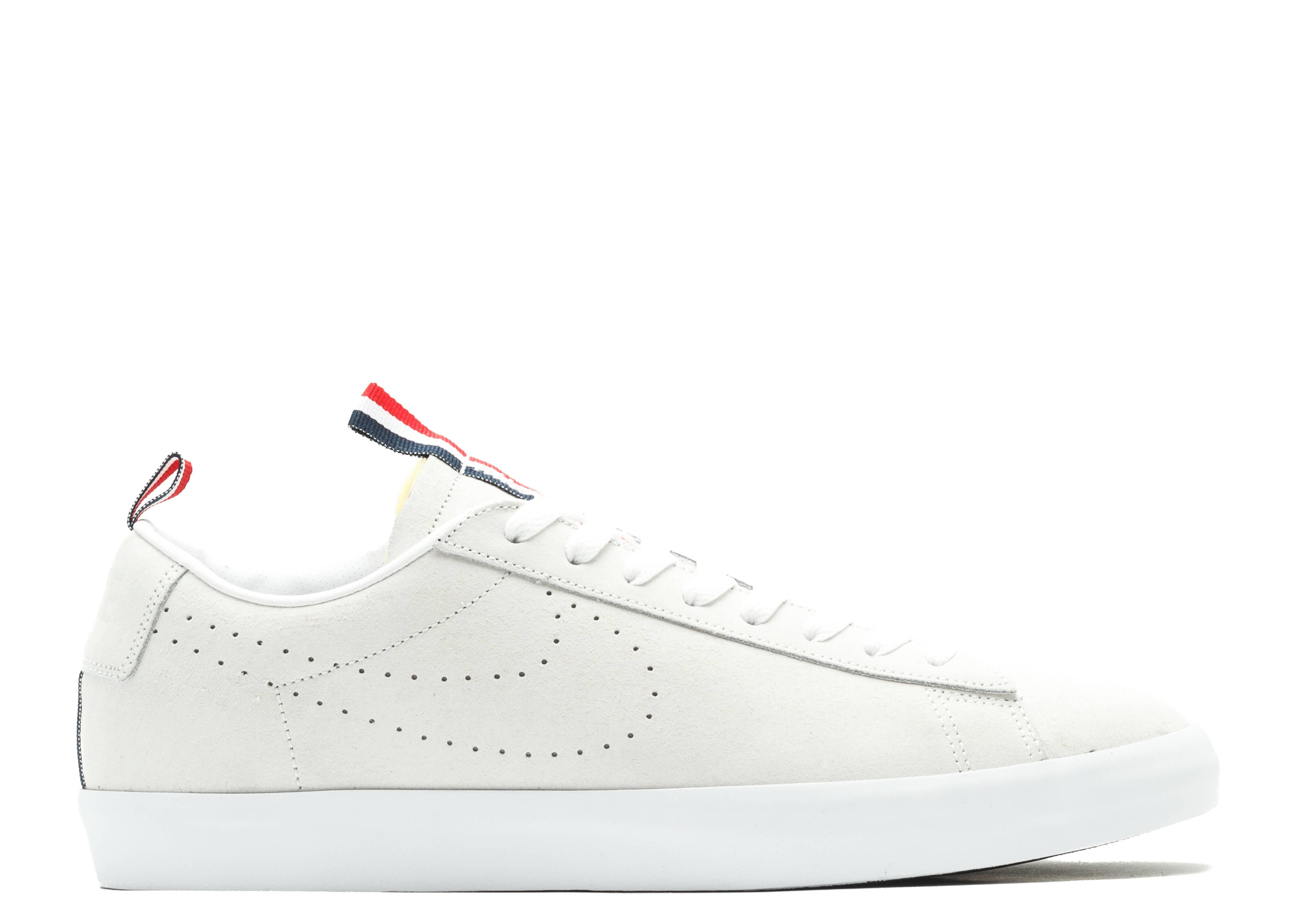 best sneakers 90154 cdb21 nike. Blazer Low PRM QS