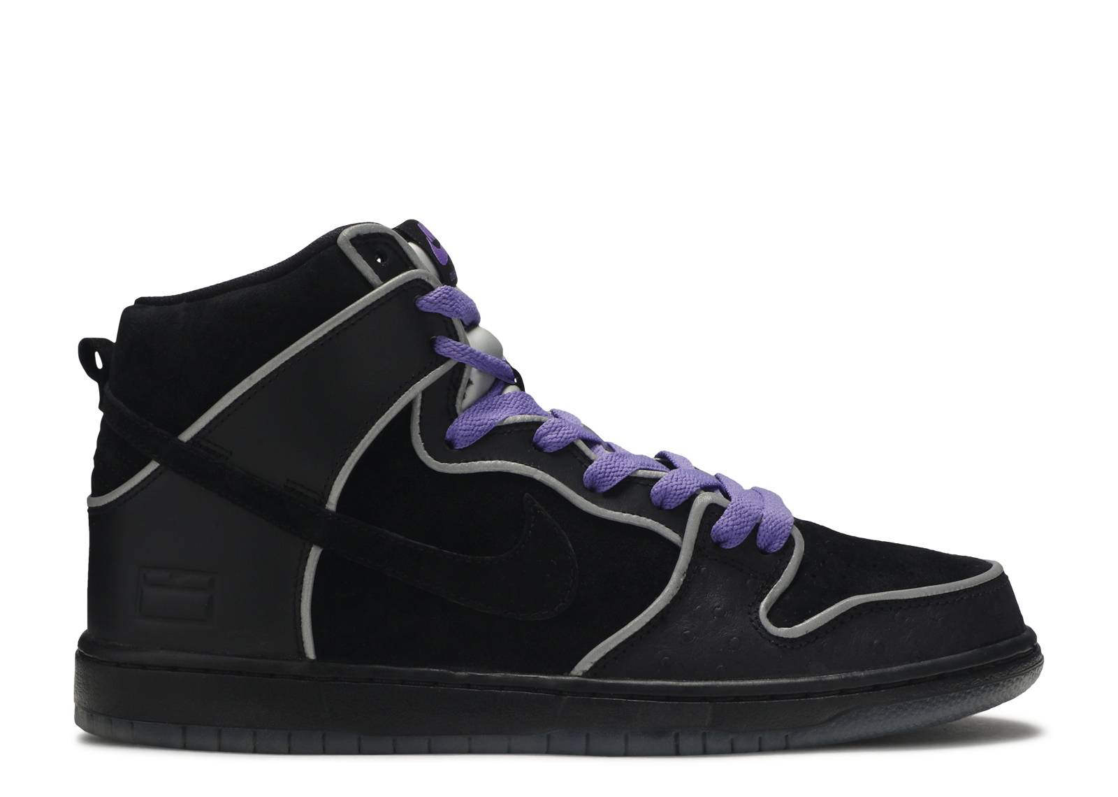 "dunk high elite sb ""purple box"""