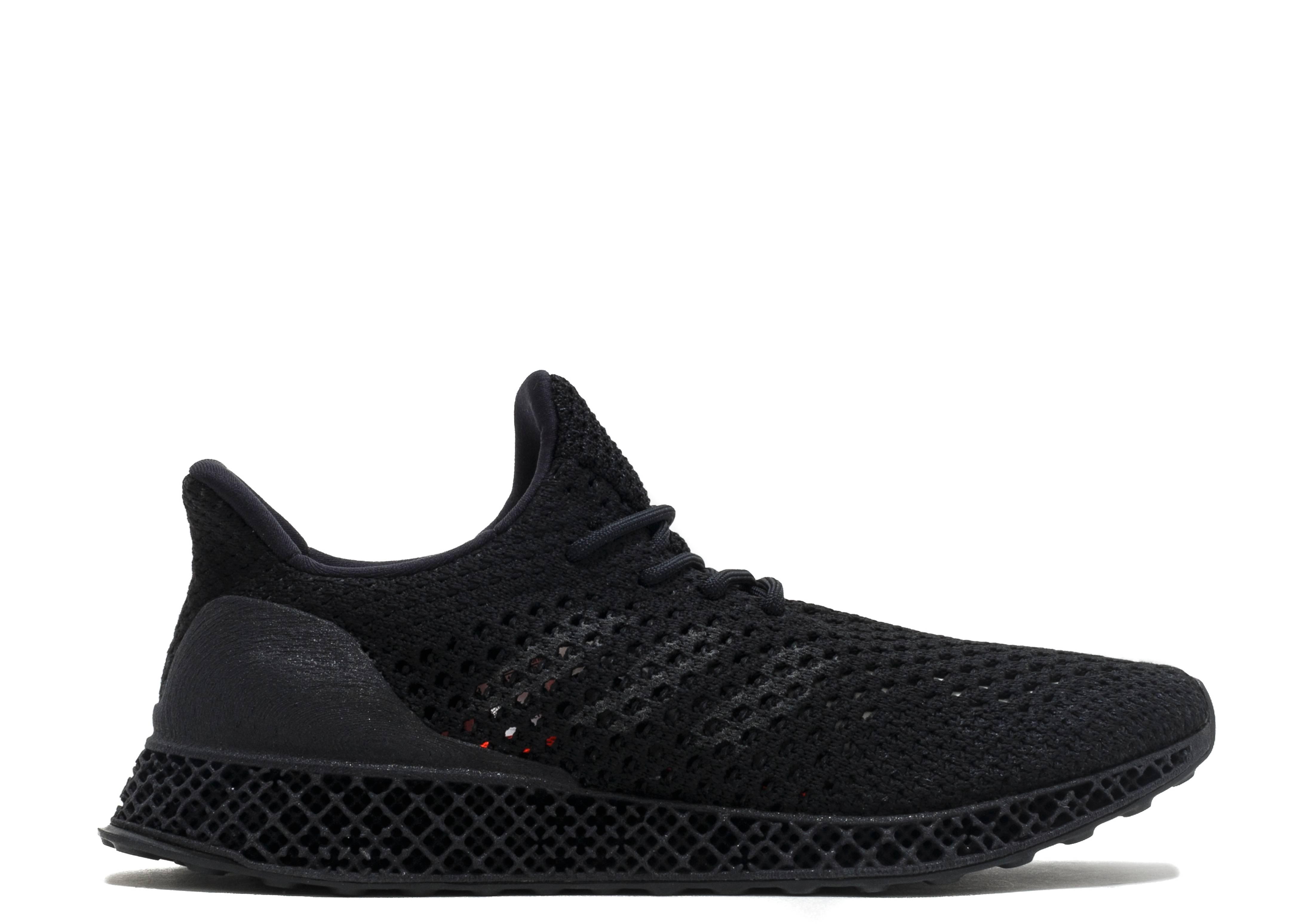c68a4886c4be2 Adidas 3d Runner