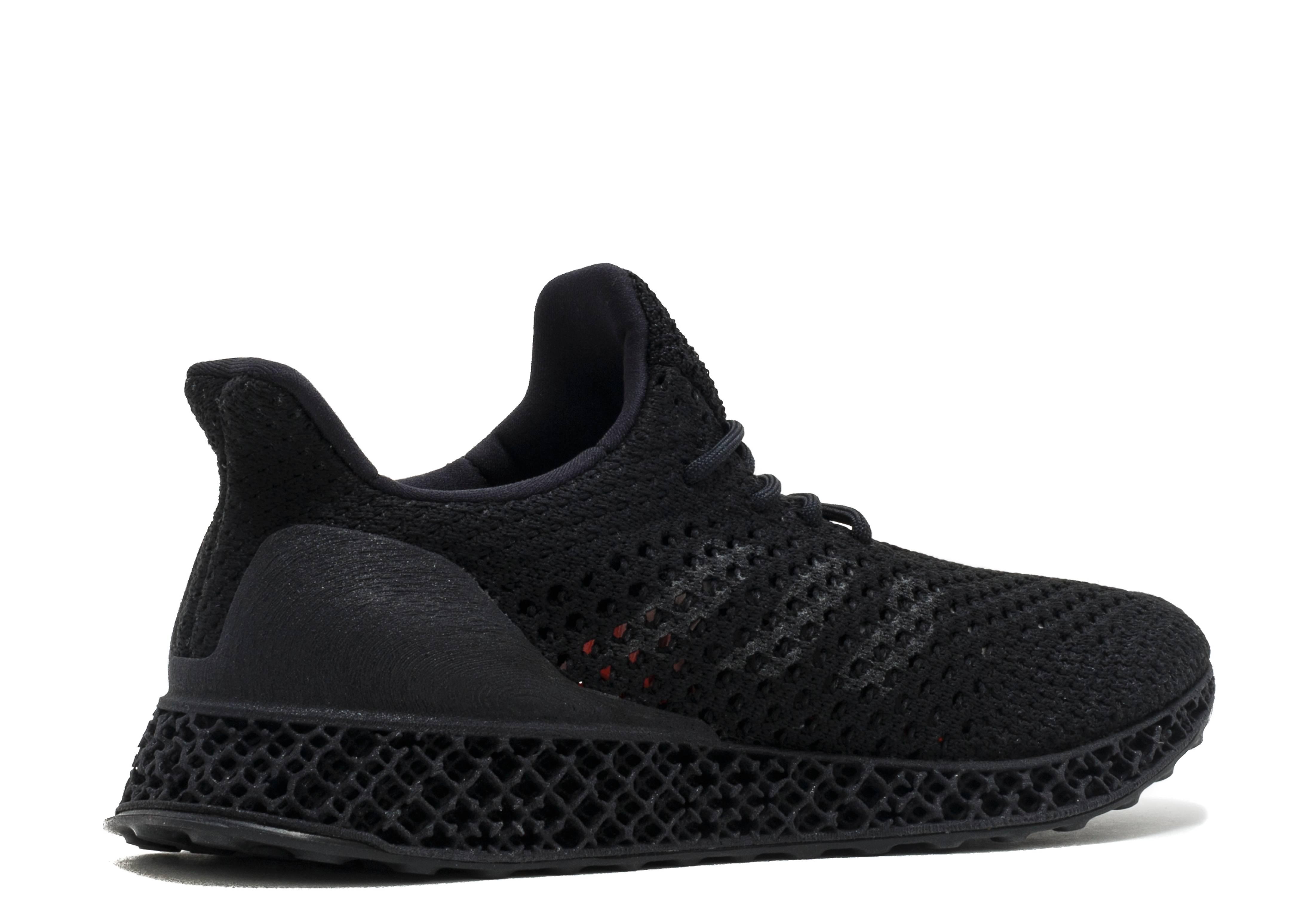0dc6c1f3c Adidas 3d Runner