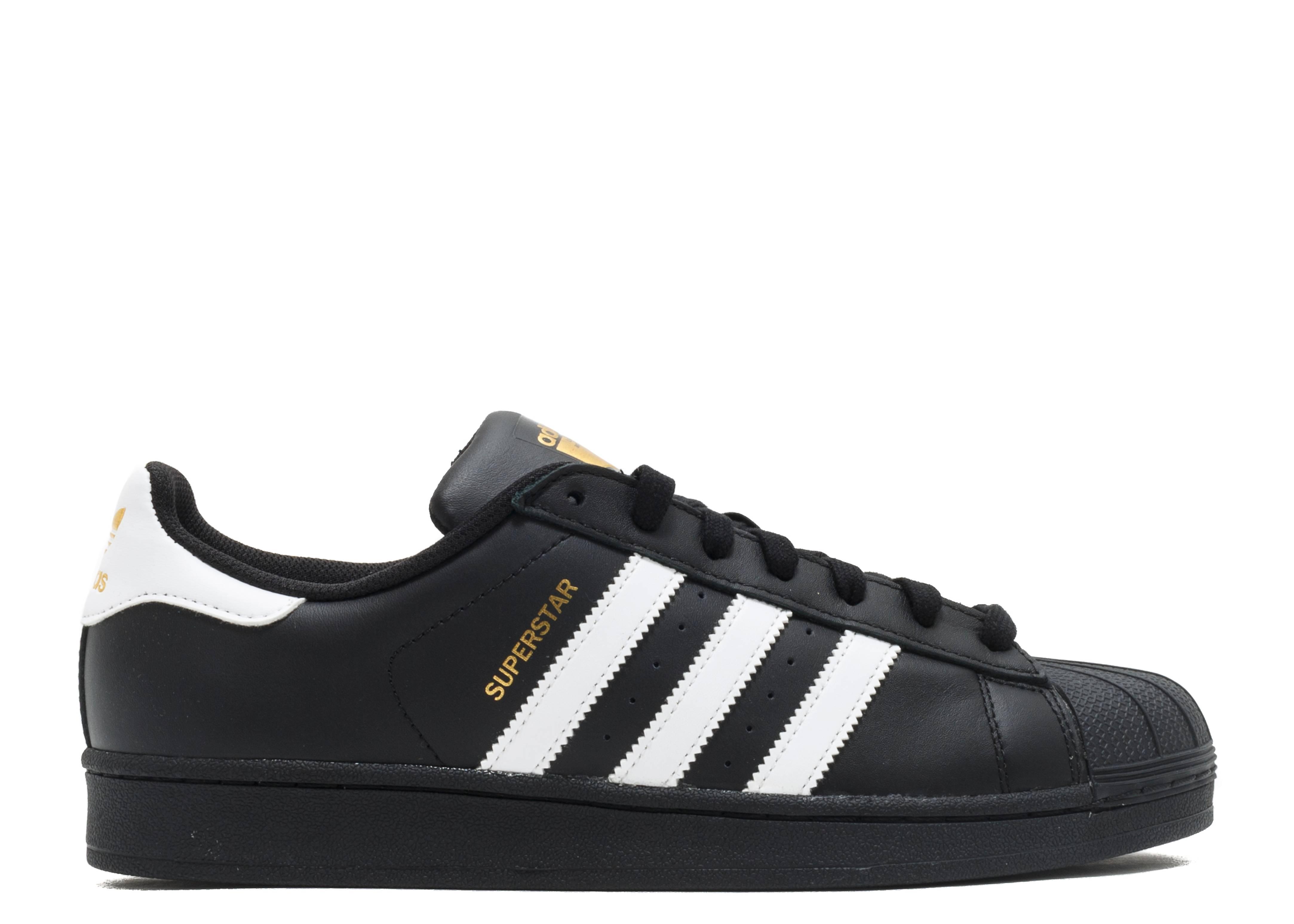 purchase cheap 9c394 135e8 adidas. Superstar Foundation