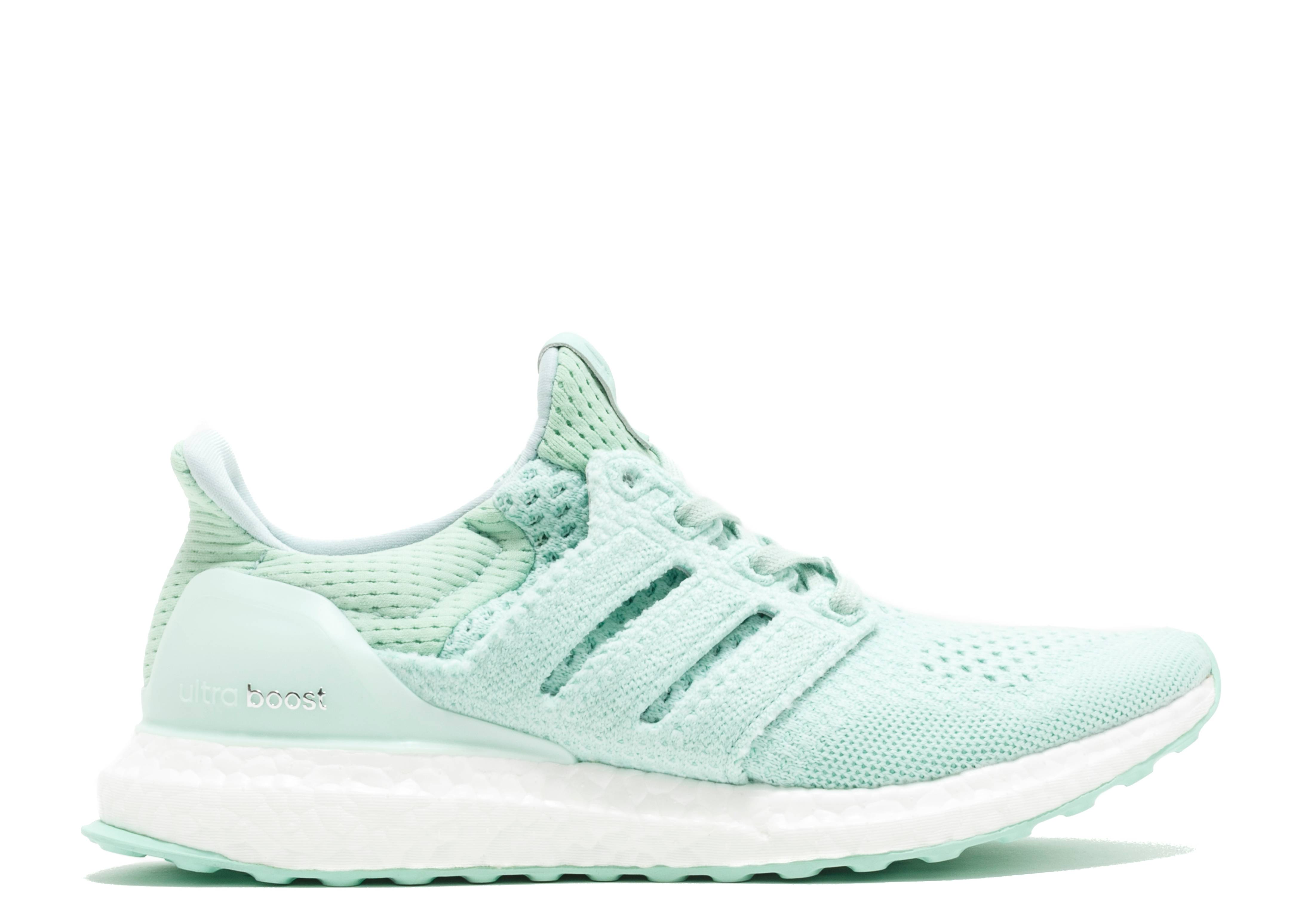 Ultra Boost W Naked 'Naked' - Bb1141 - Size 10.5 - Us Size F3T79