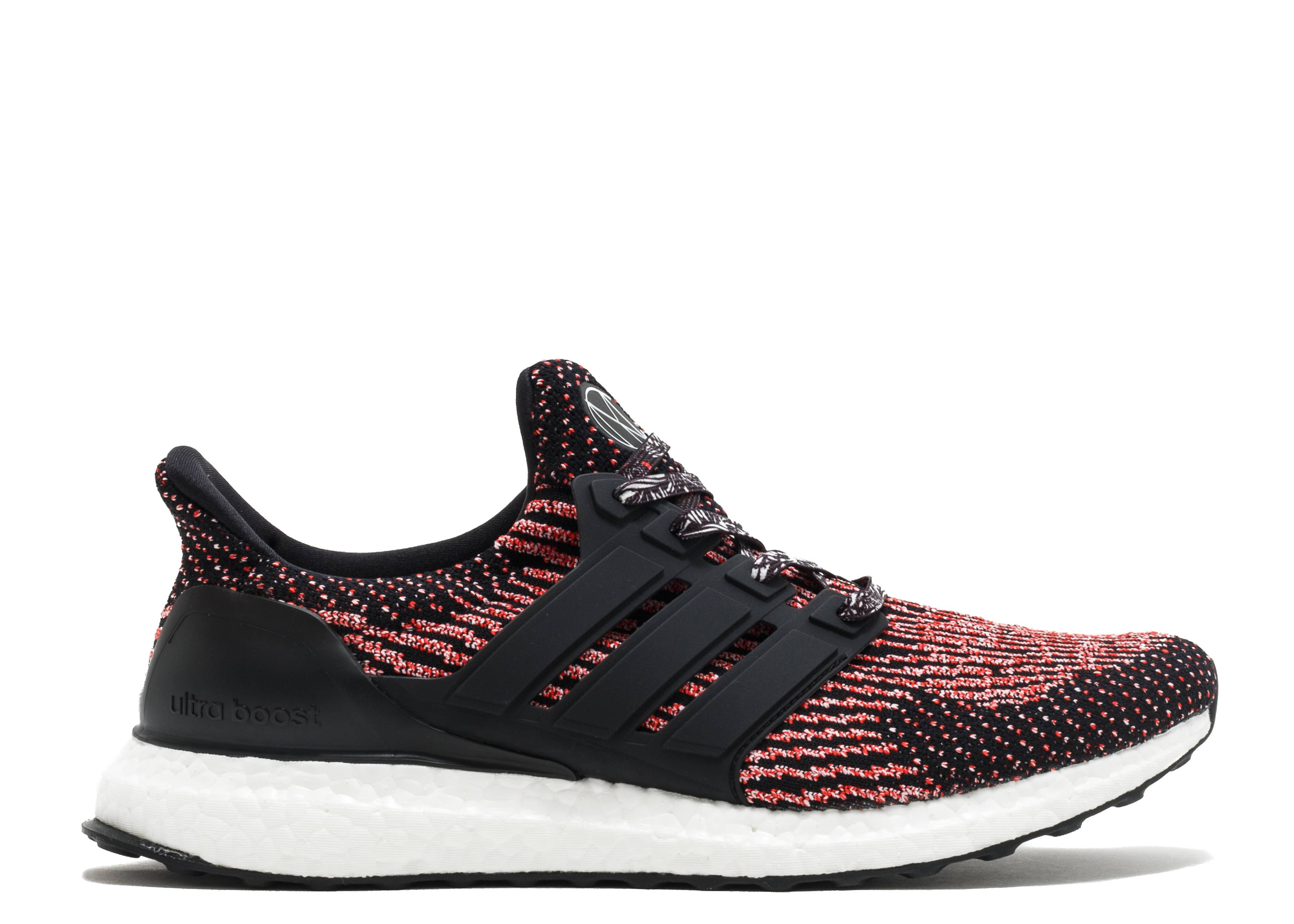 "ultra boost cny ""chinese new year"""