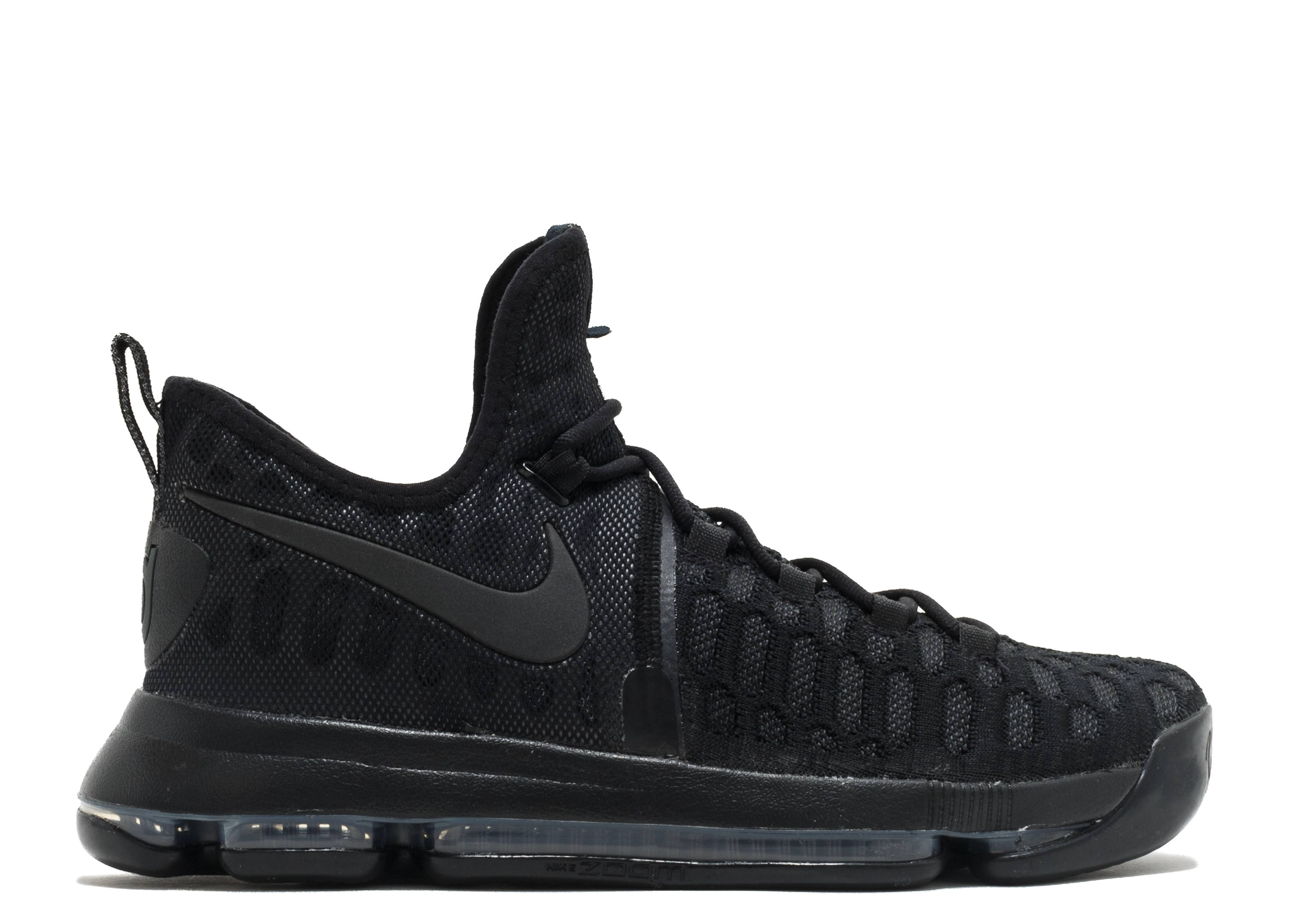 check out 4f541 9947f nike. zoom kd 9