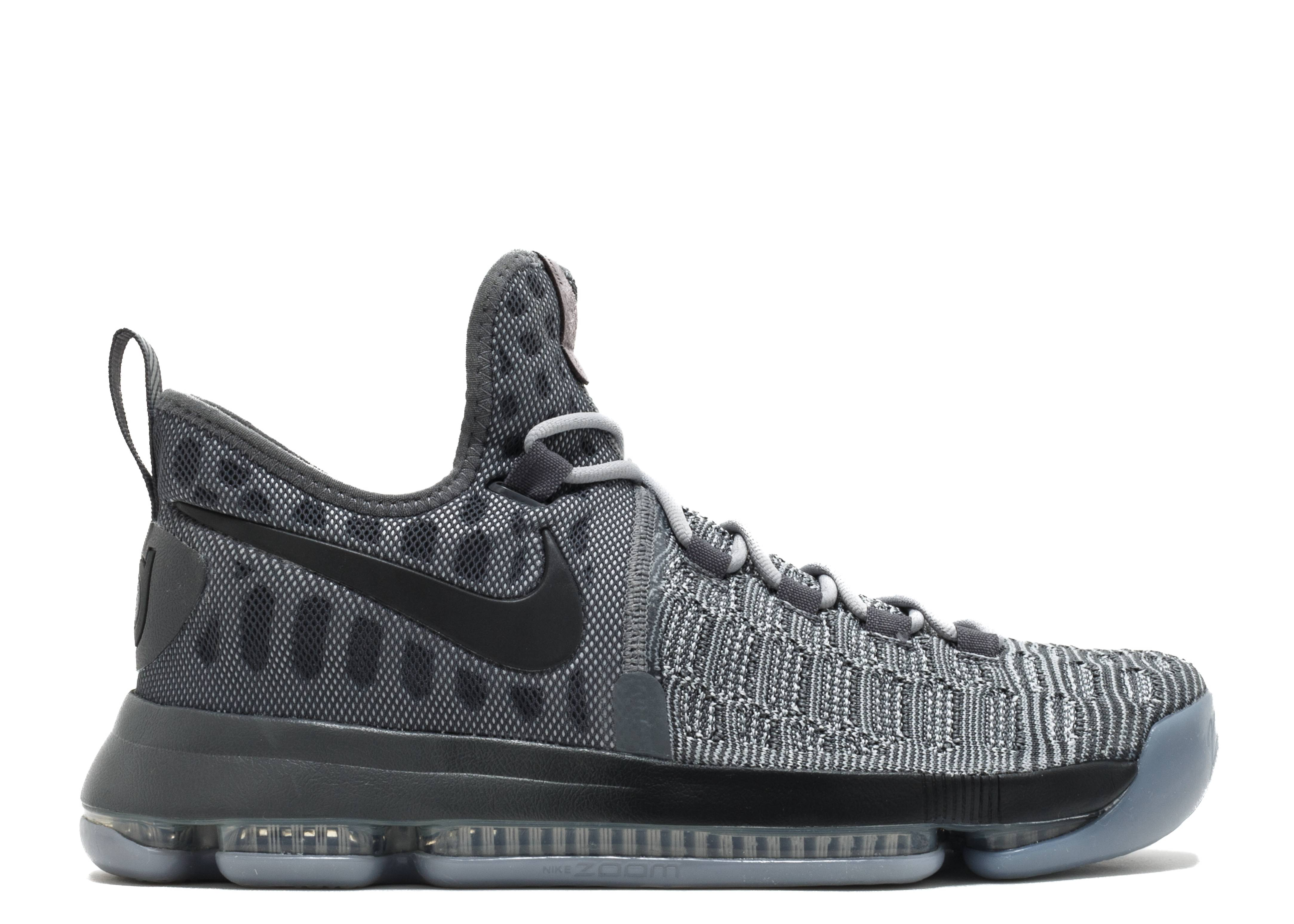 low priced bf678 54c06 zoom kd 9