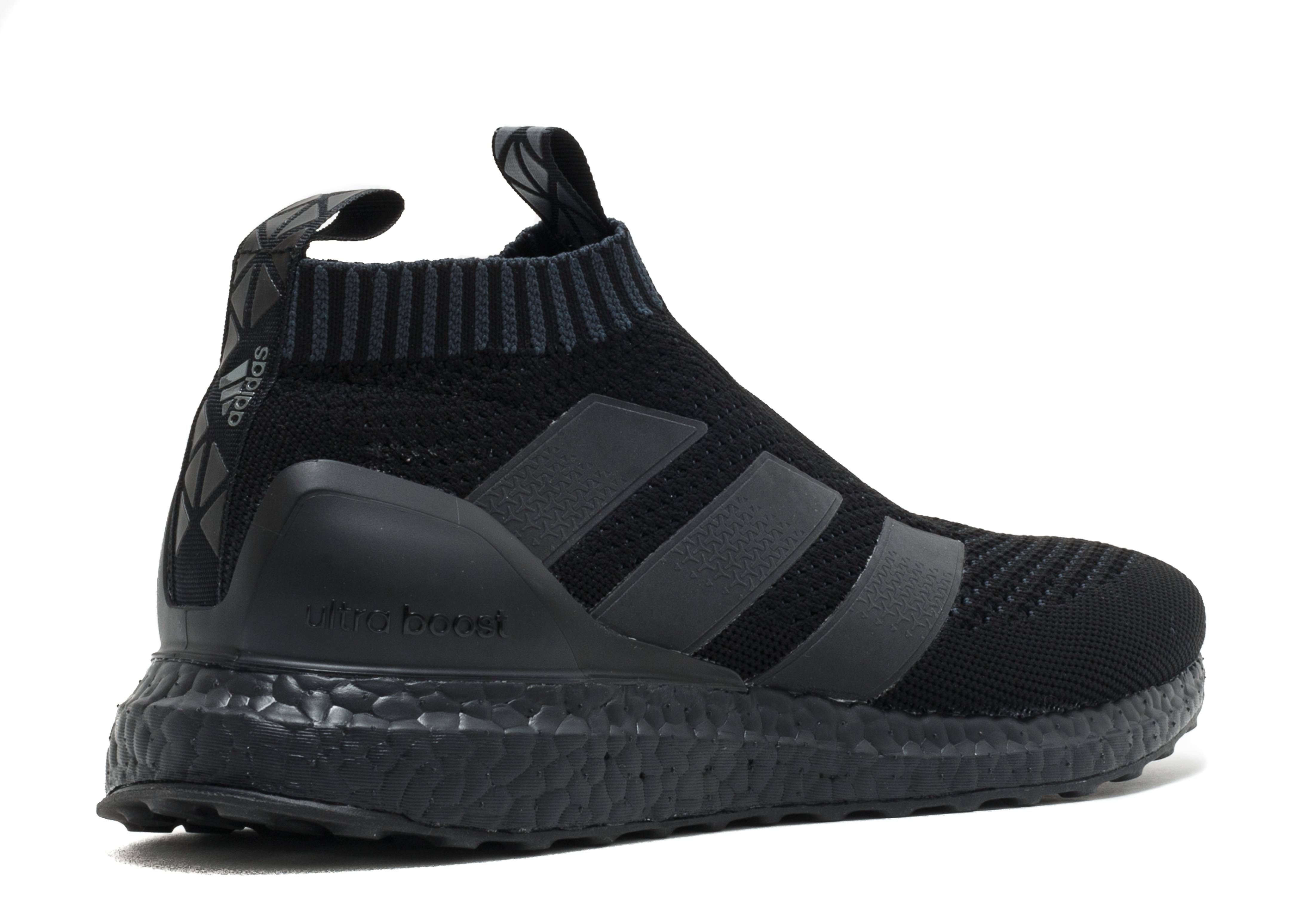 sports shoes 36329 b3487 Ace 16+ Purecontrol Ultra Boost