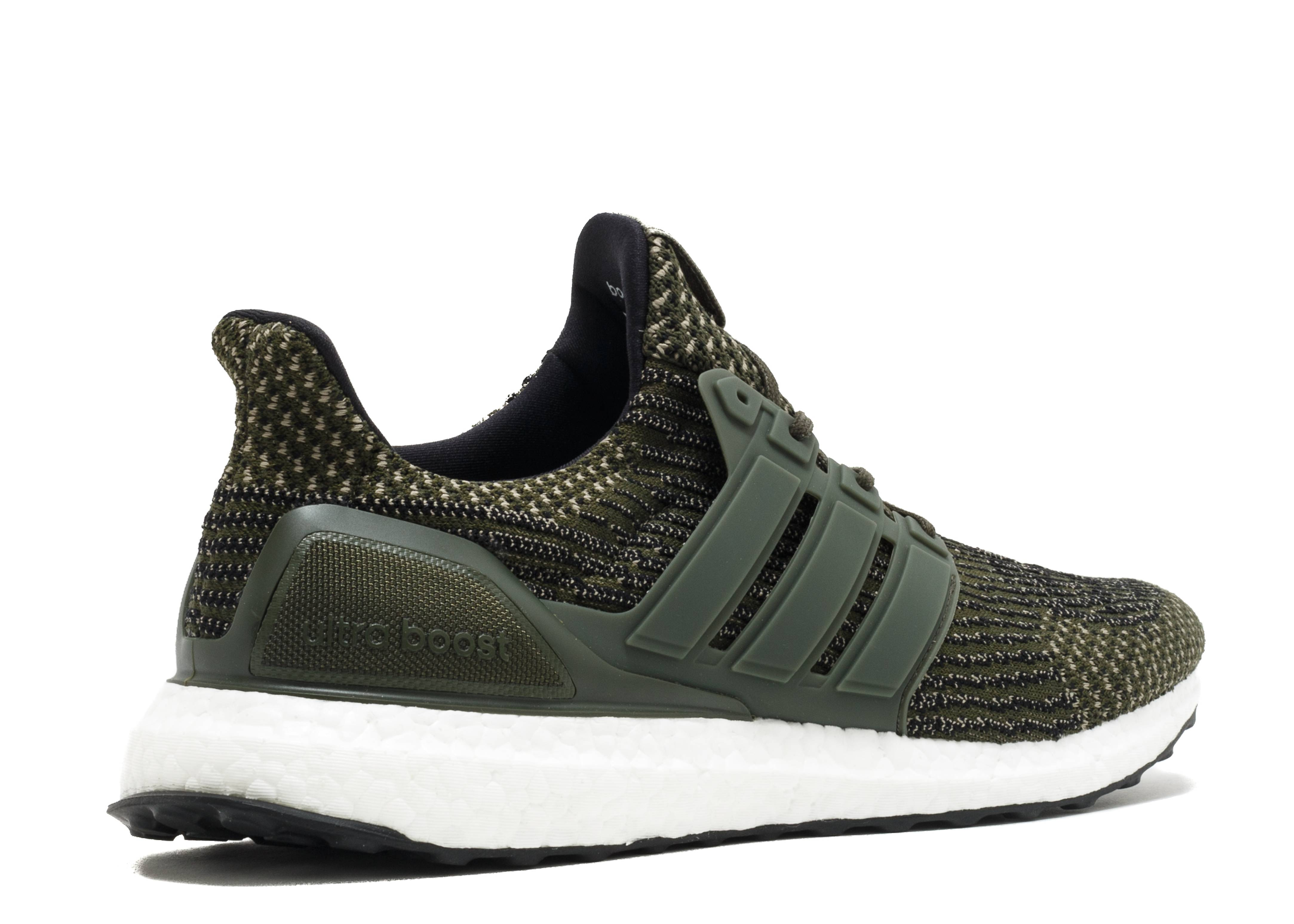 b963ef16ae0258 Ultra Boost Ltd