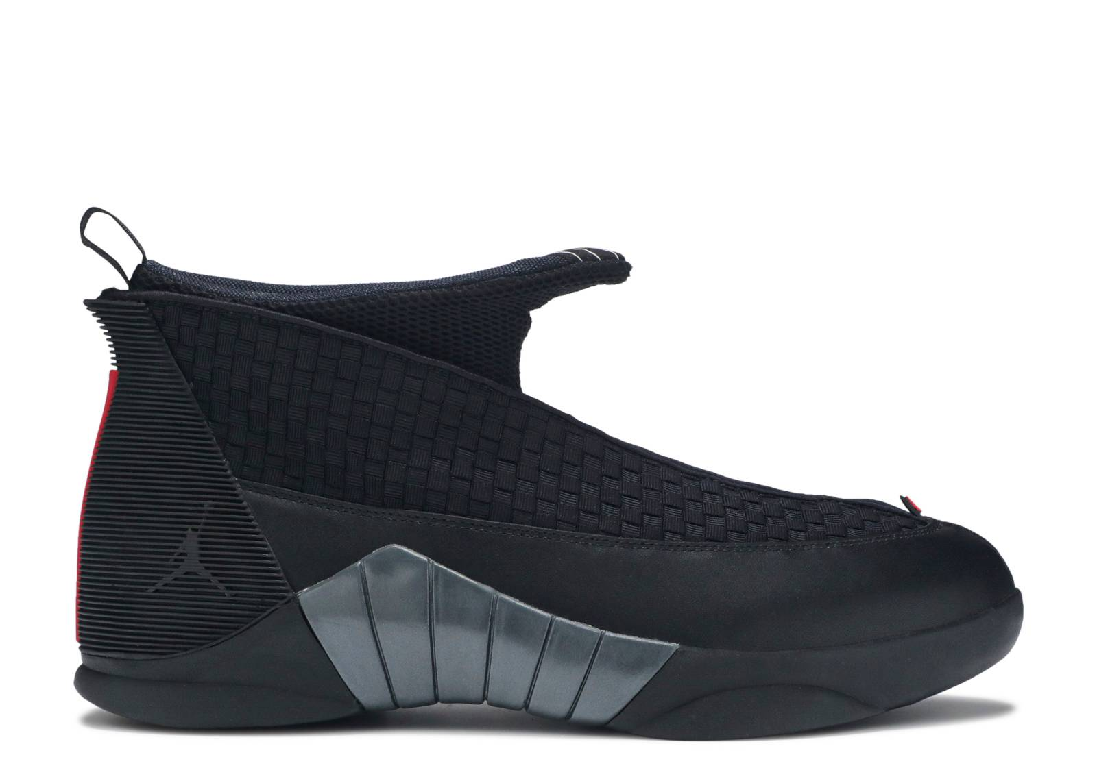 b40c29d9d1b Air Jordan 15 (XV) Shoes - Nike | Flight Club