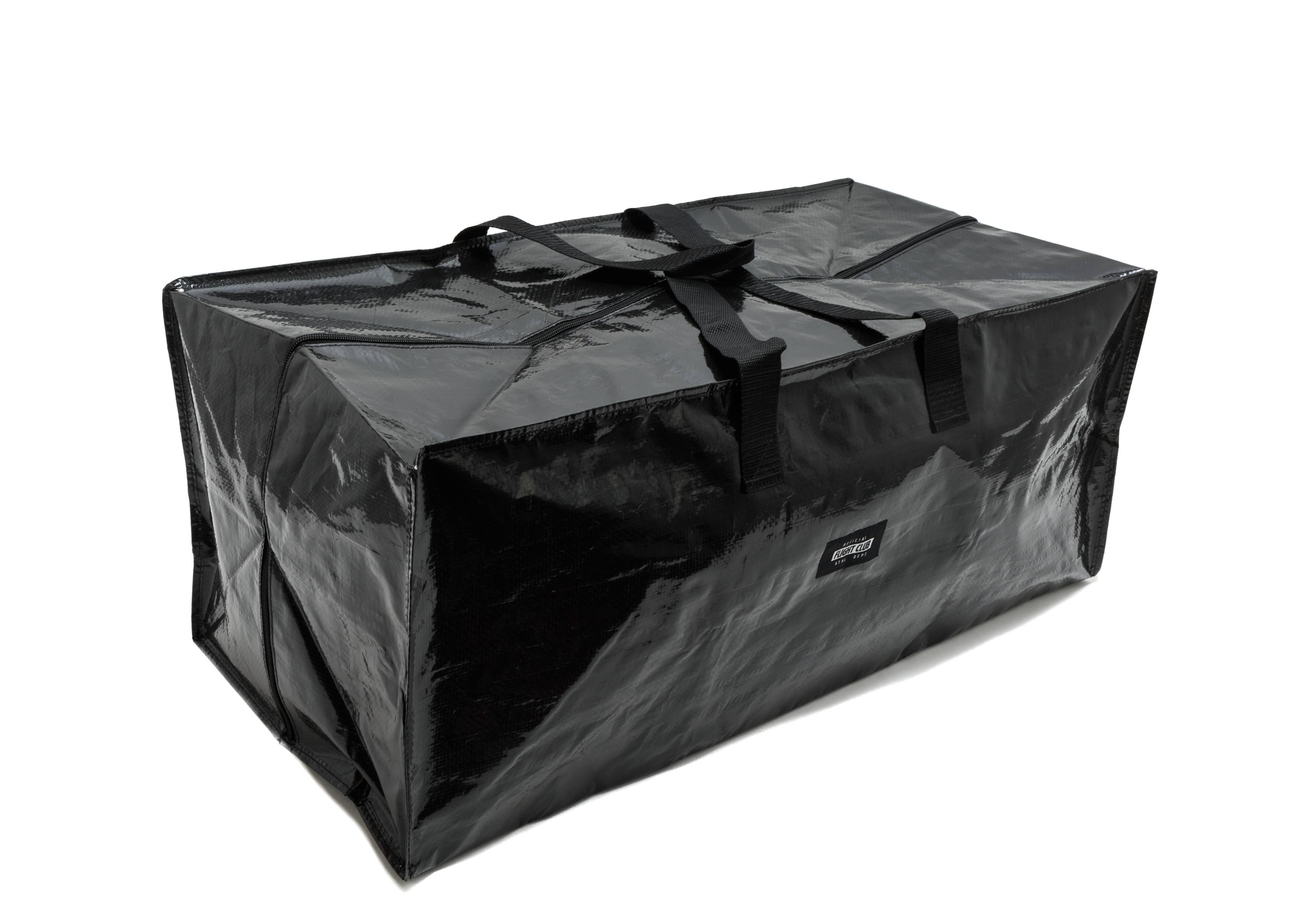 Merch Bag