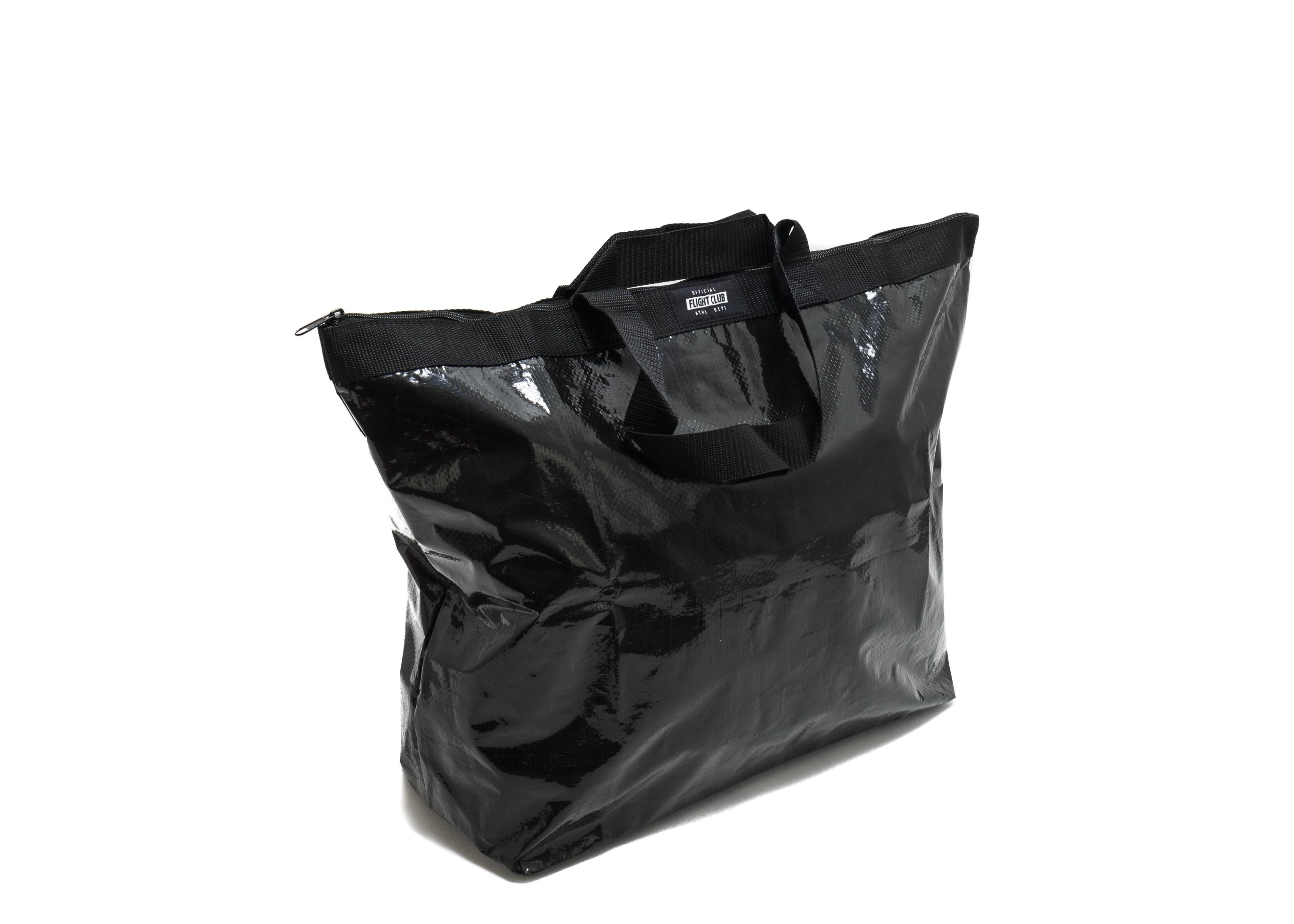 OTG Bag