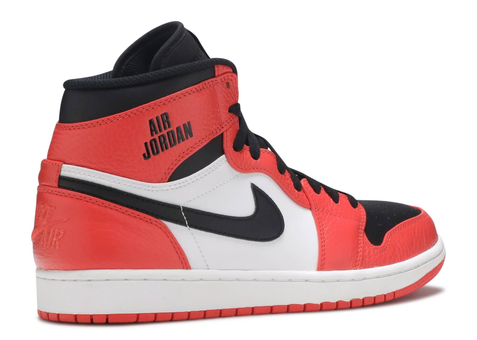 68b82f61dc6 shop air jordan retro 4.5 red orange 774a8 42135