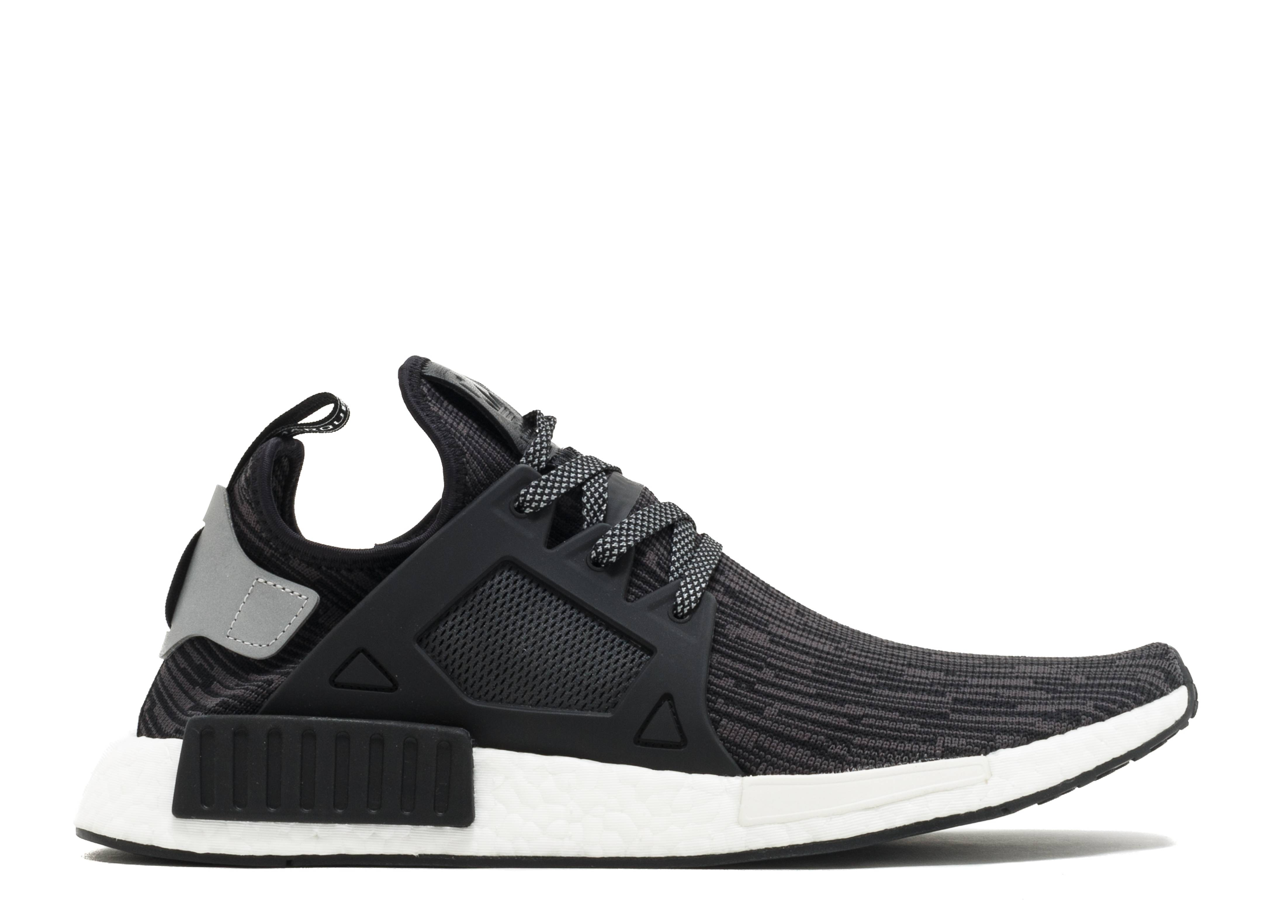 online store c5a25 6fe45 nmd xr1 pk