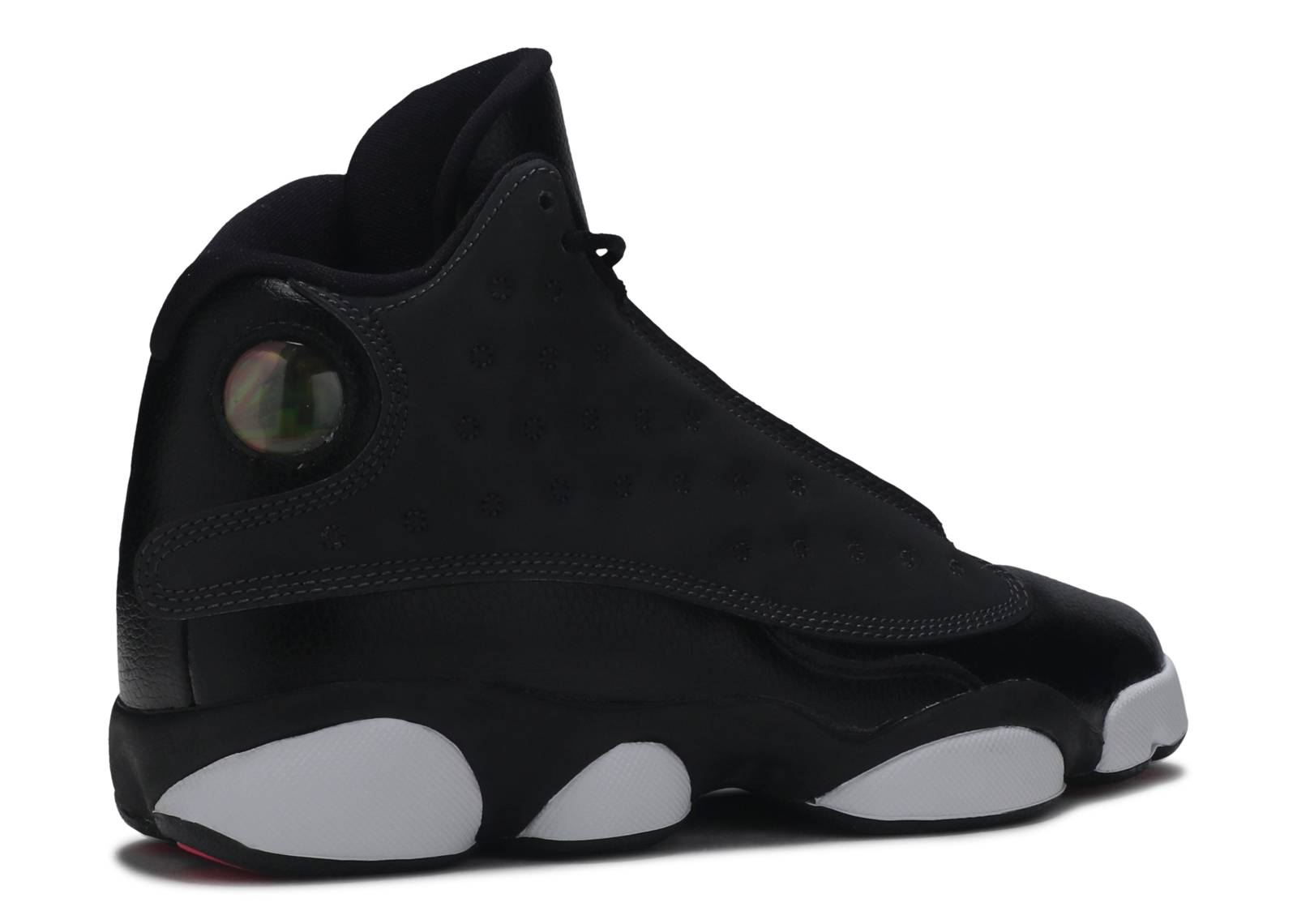 Air Jordan Retro 13 Gg (gs) \