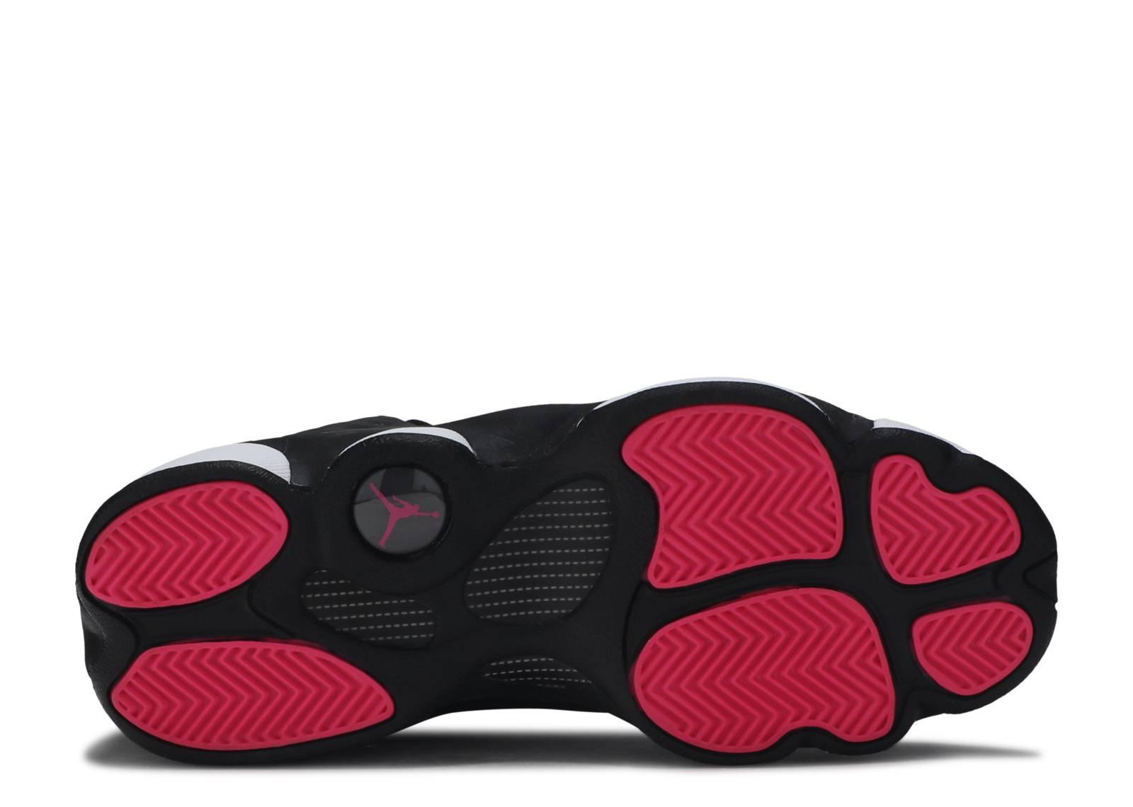 0495b3a11ed Air Jordan Retro 13 Gg (gs)