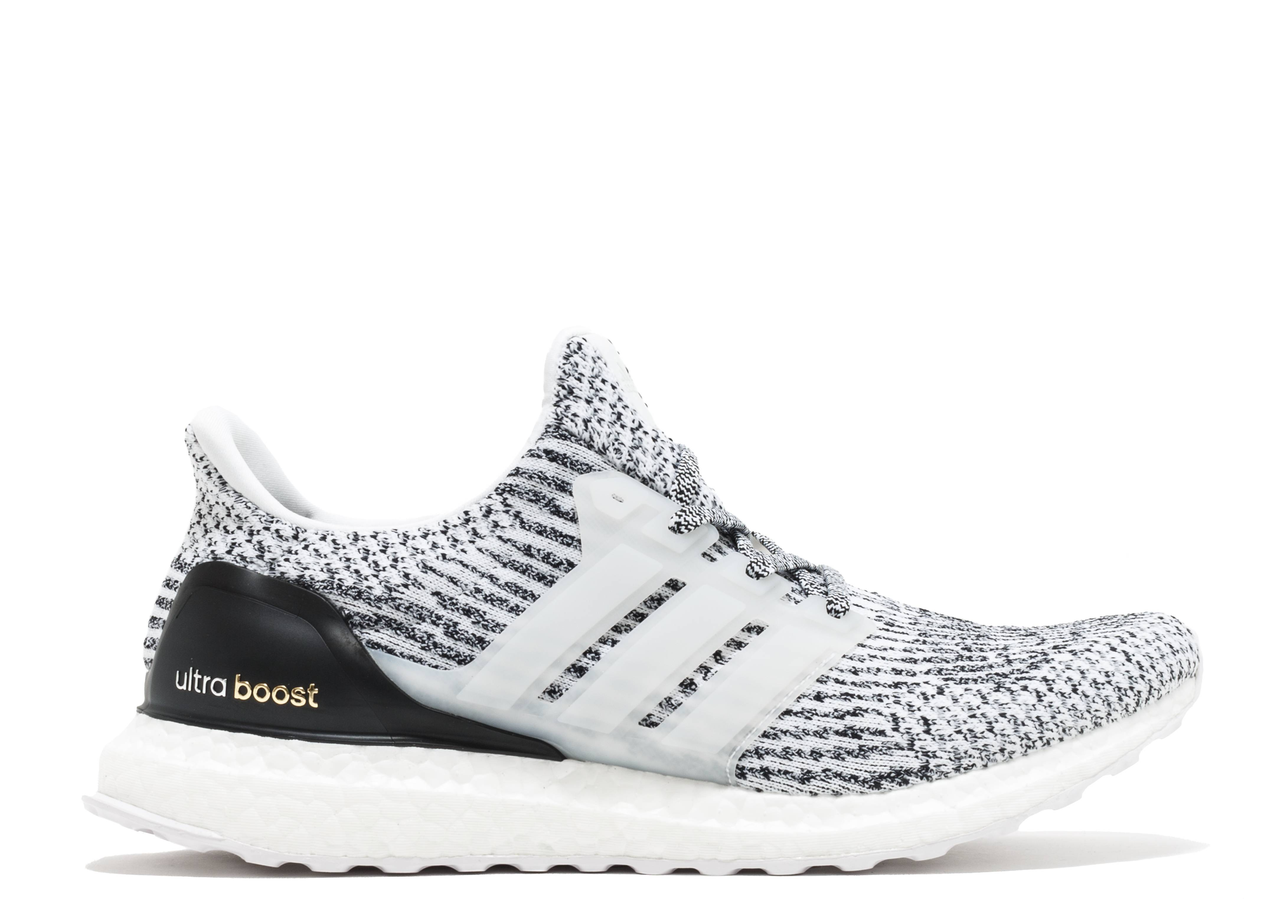 official photos 88fef fce29 adidas. ultra boost