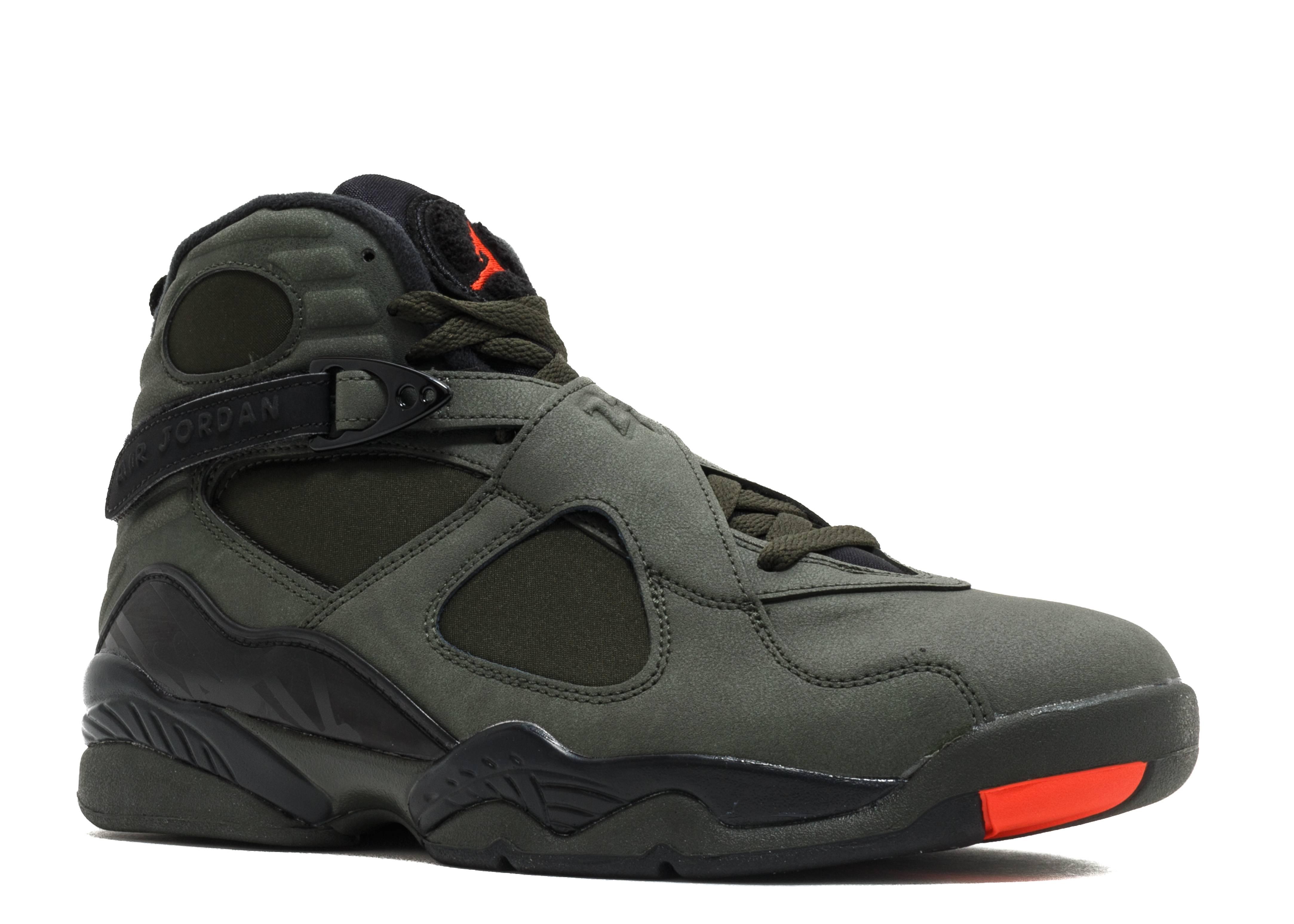 8b603ea39e7c Air Jordan 8 Retro