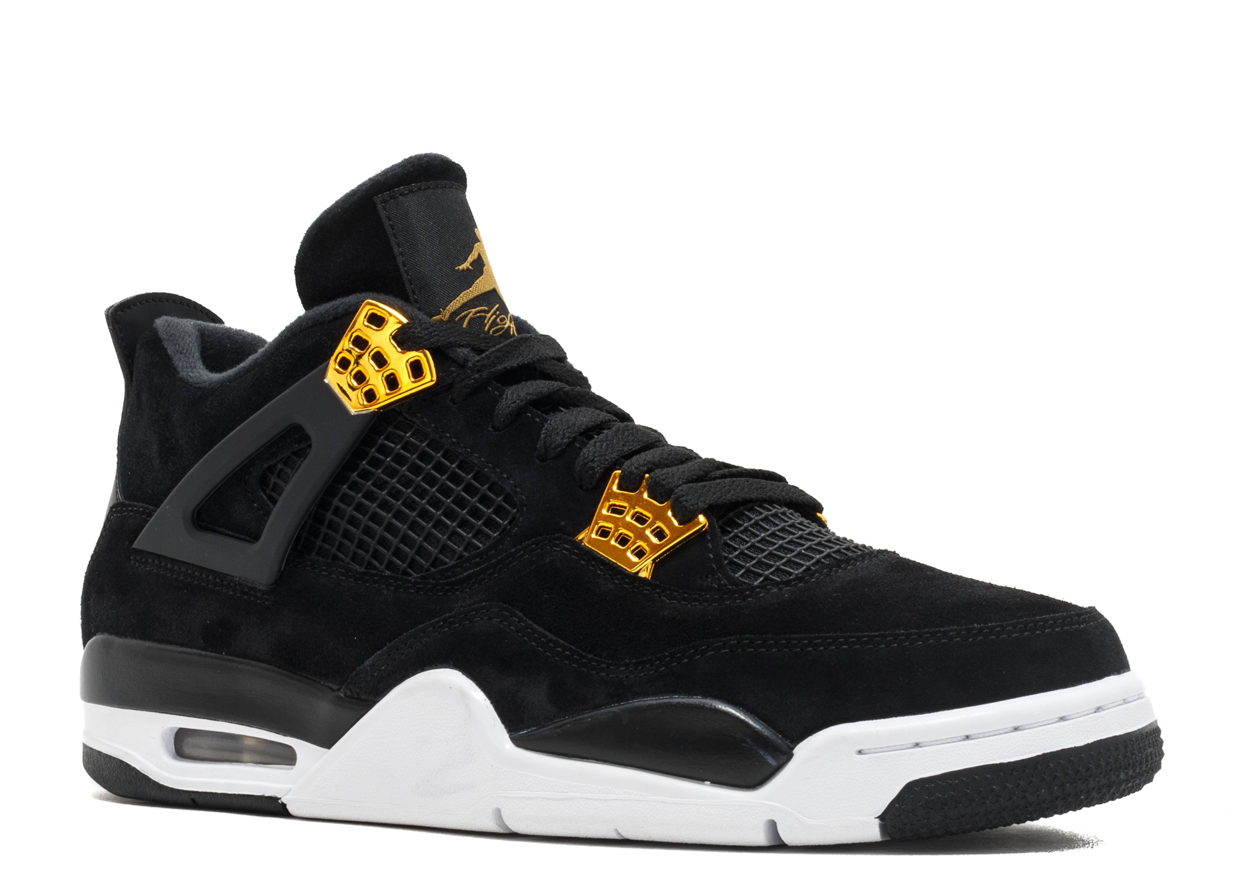 7438761fc7b Air Jordan 4 Retro