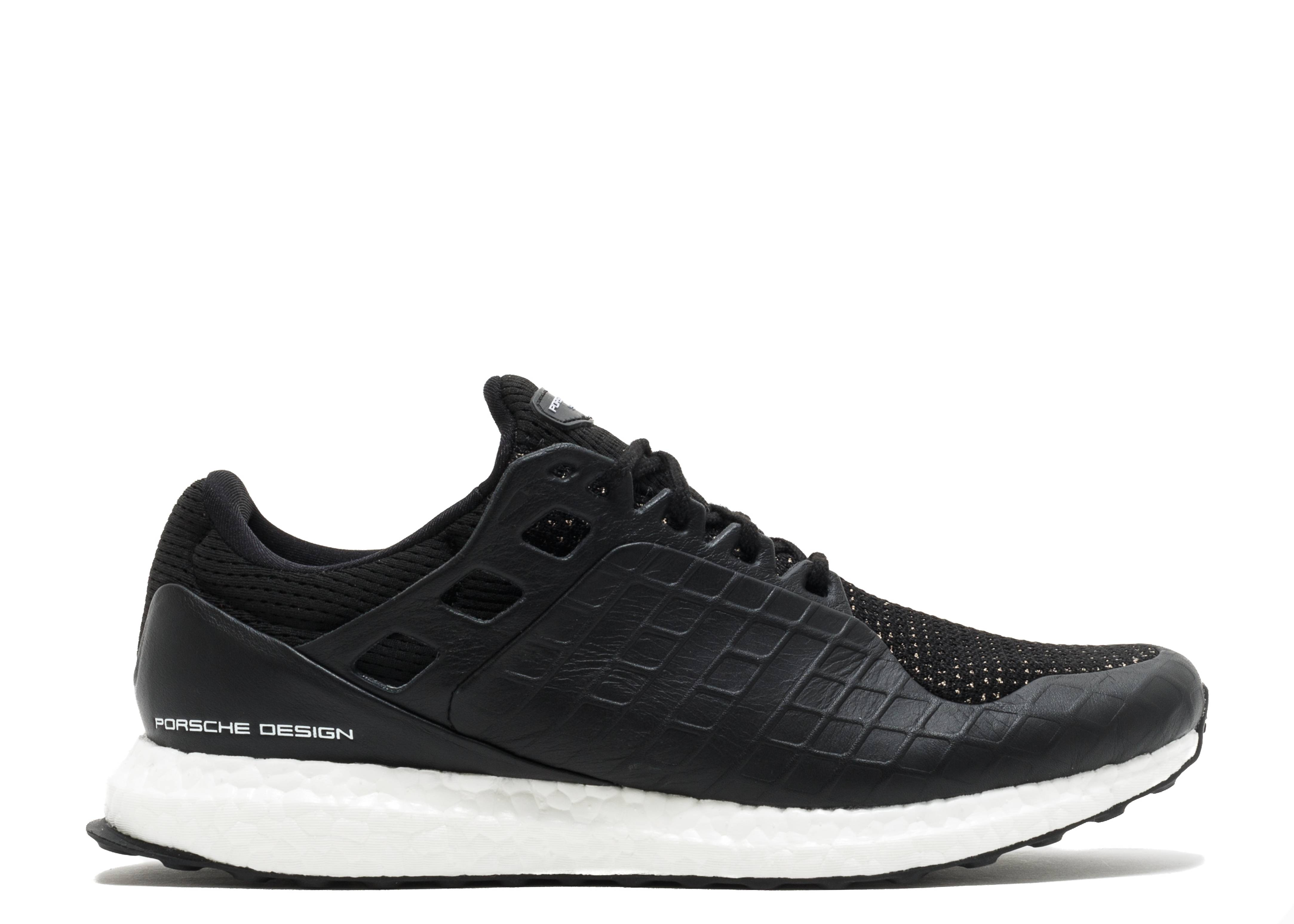 8c5990dad02 Pds Ultra Boost Tra
