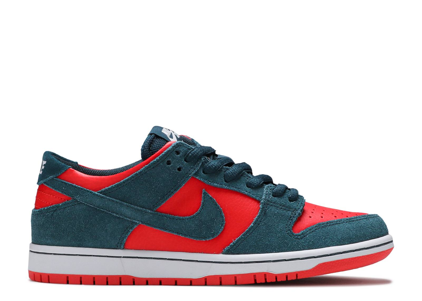 sports shoes 2b0e6 7bf61 zoom dunk low pro sb