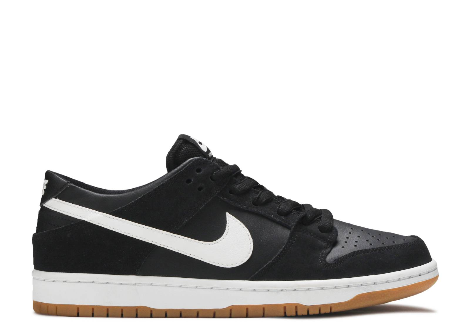 huge discount f8f2f 43a65 Nike Sb Zoom Dunk Low Pro