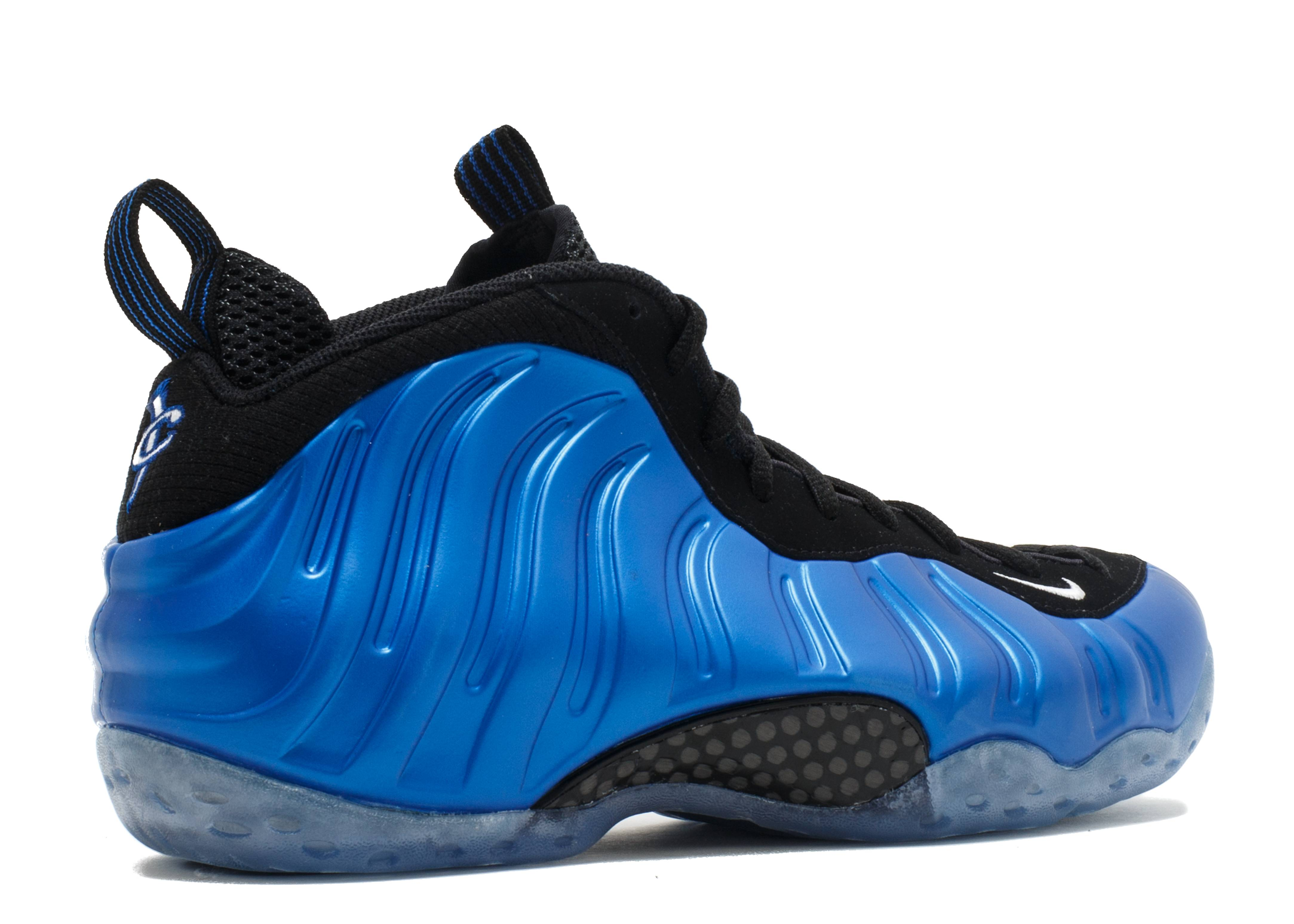 Nike Air Foamposite One Electrolime Video Review SBD