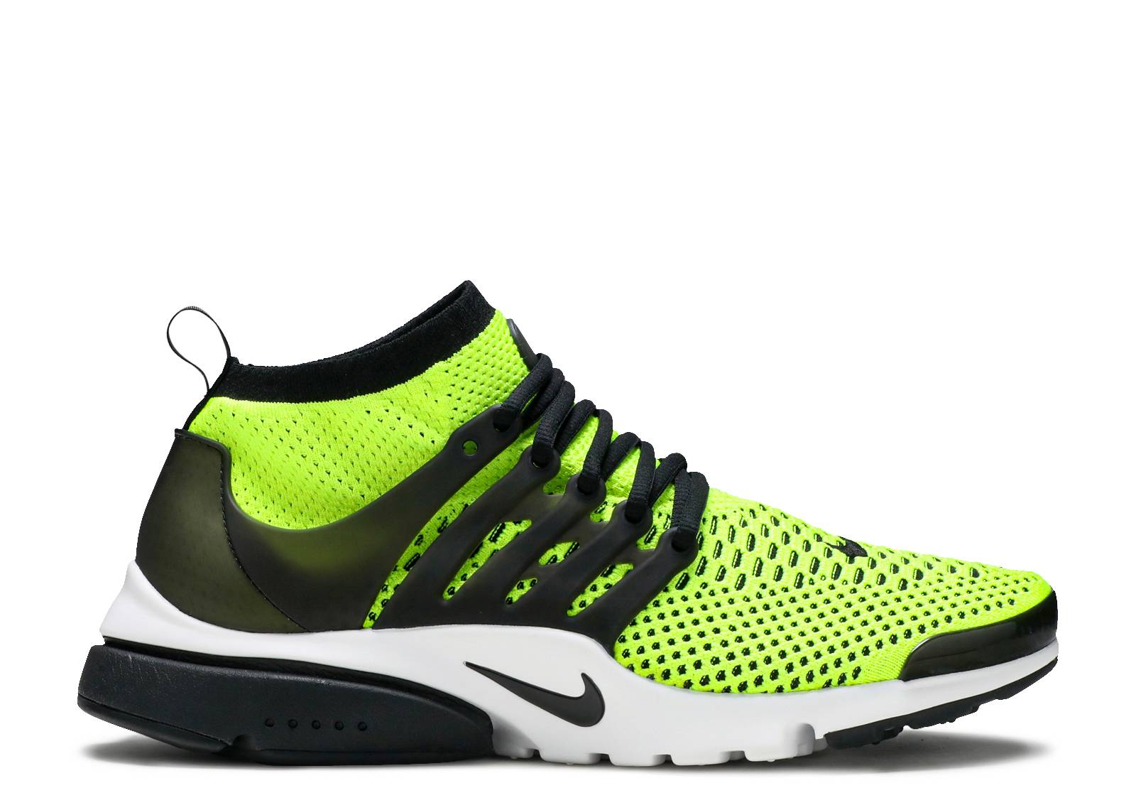 66d16094f28436 Air Presto Flyknit Ultra